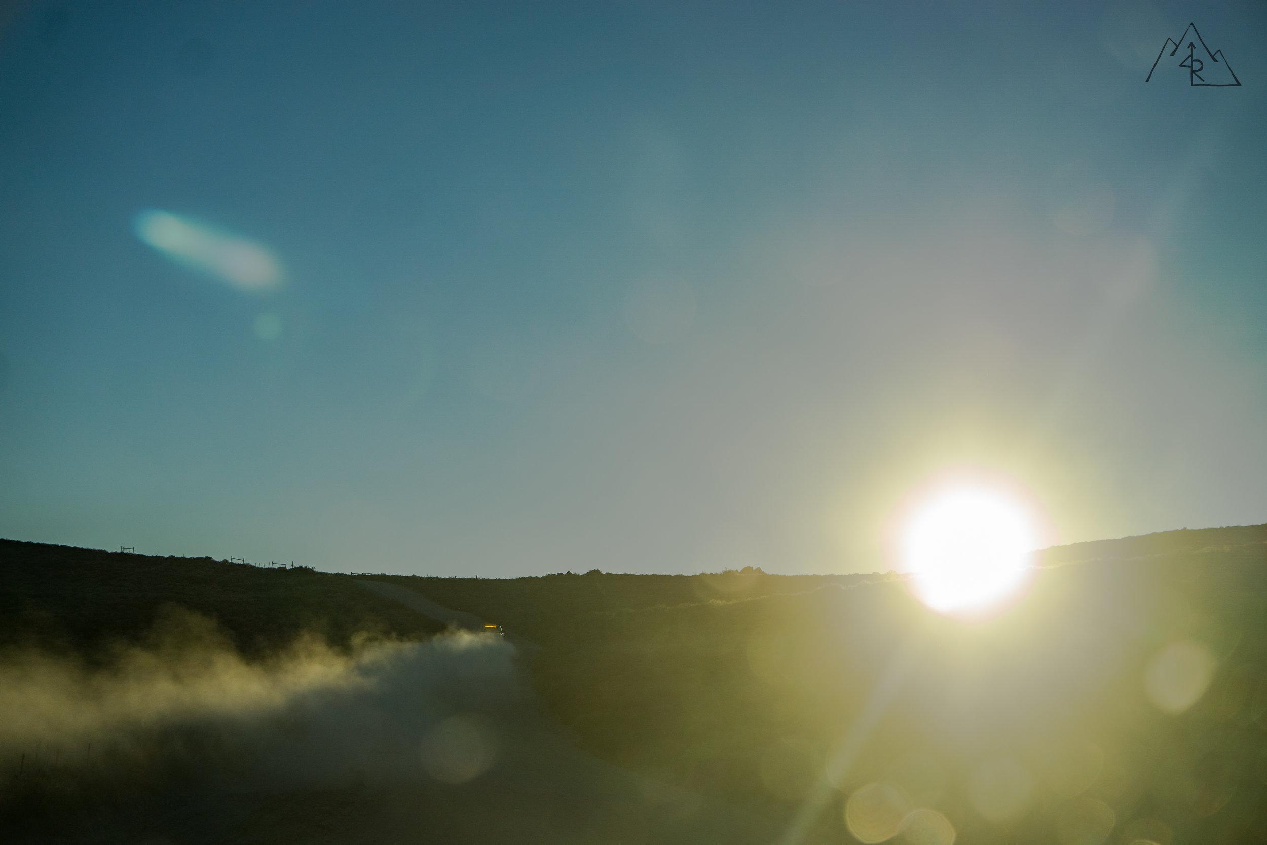 E Sierras - Oct 17-20.jpg