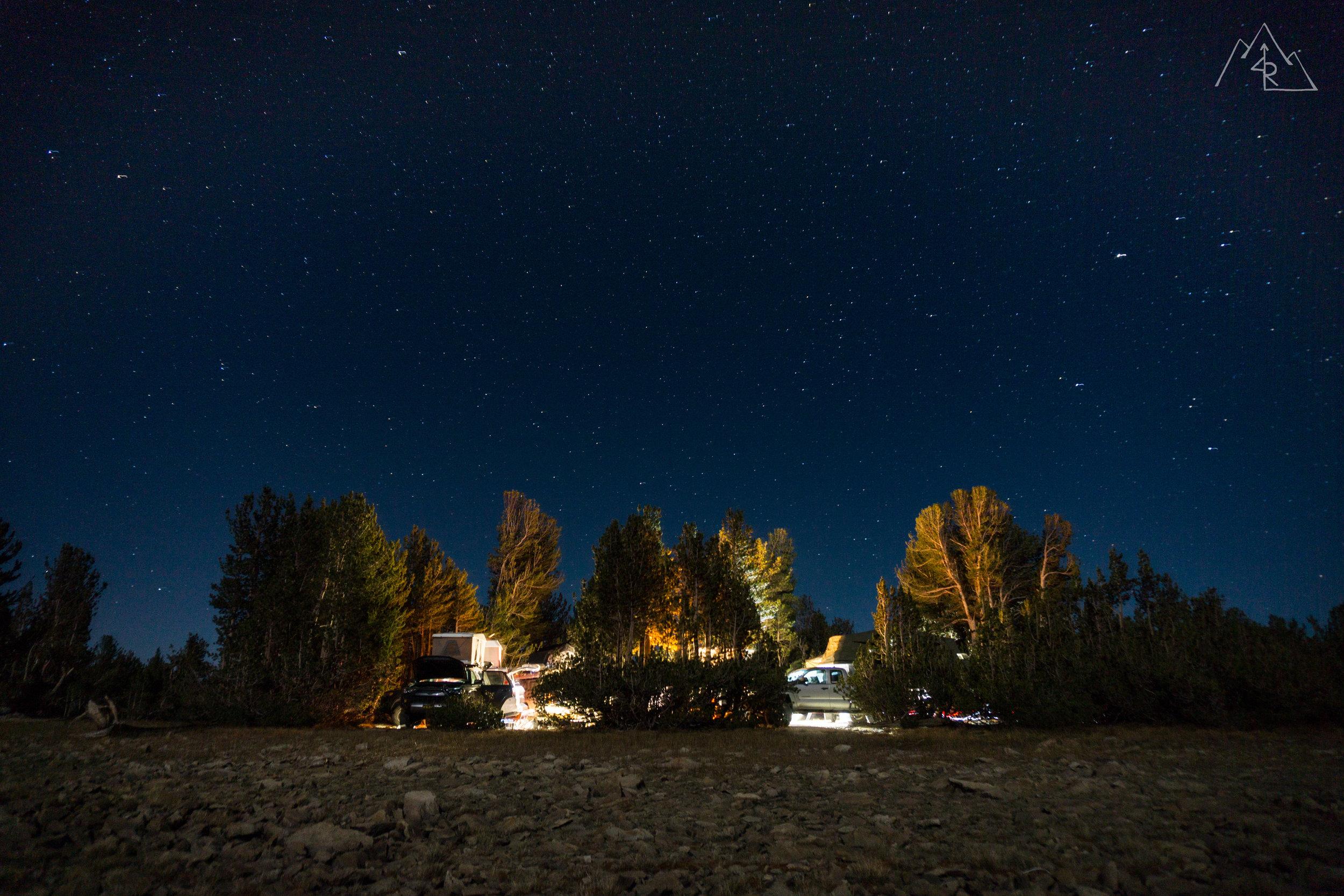 E Sierras - Oct 17-23.jpg