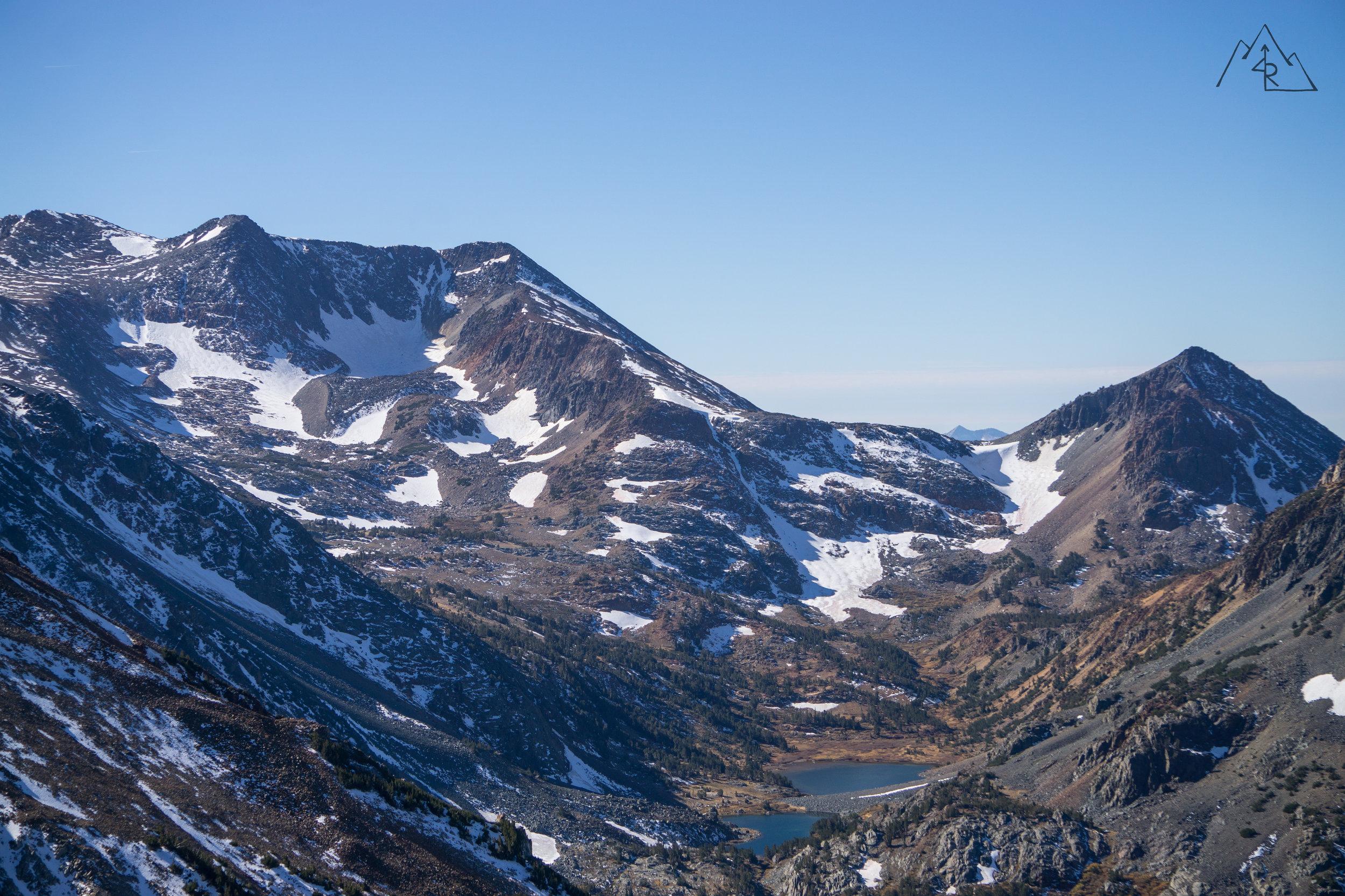 E Sierras - Oct 17-31.jpg