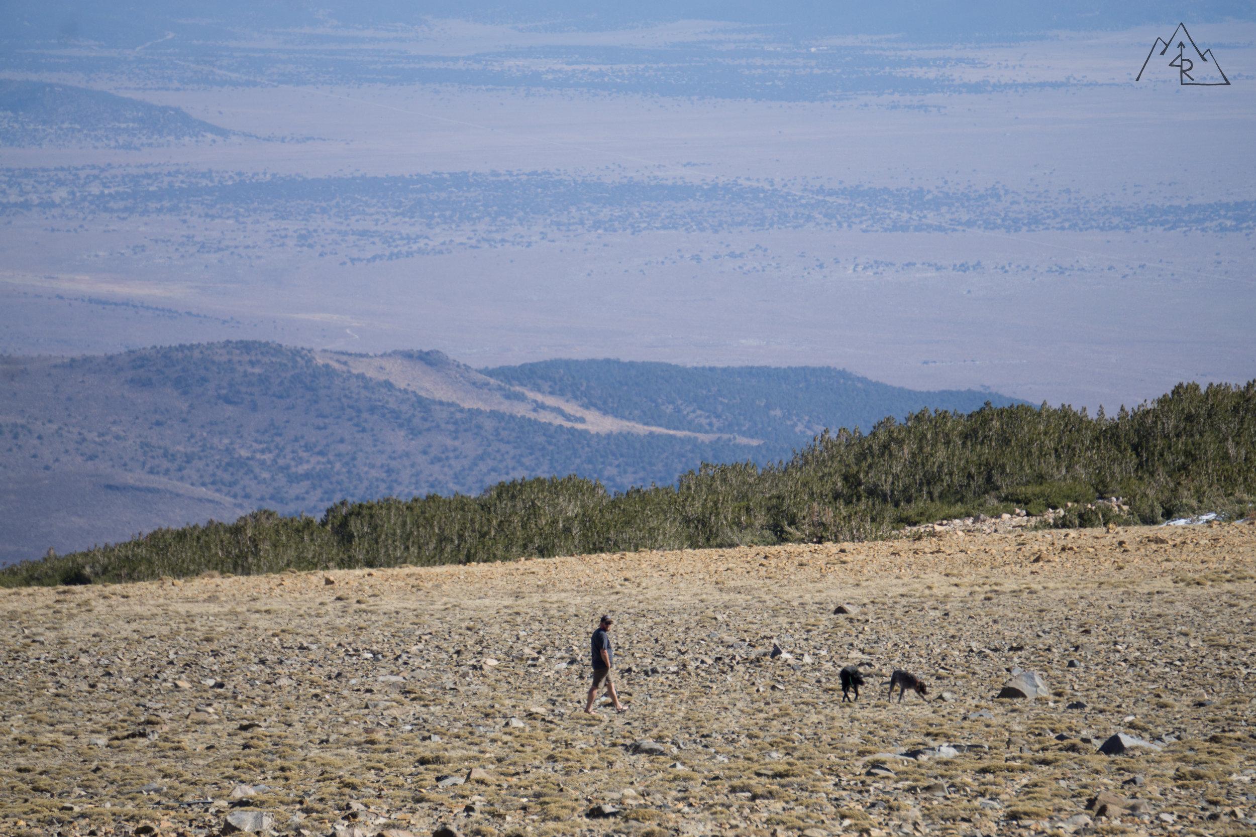 E Sierras - Oct 17-40.jpg