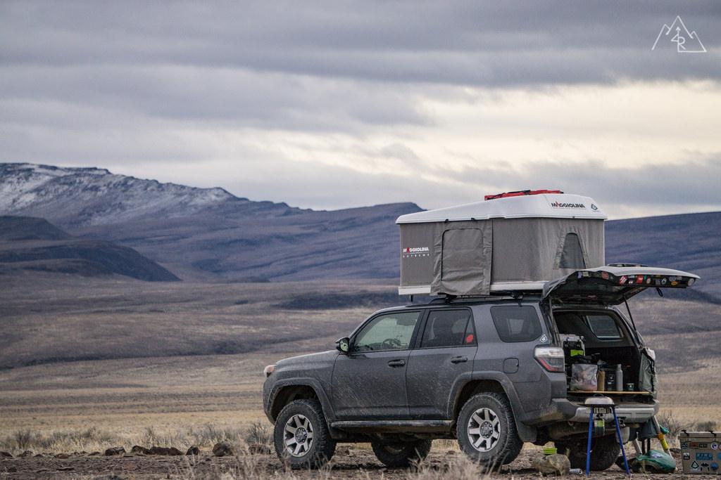 EX4R Tent2.jpg