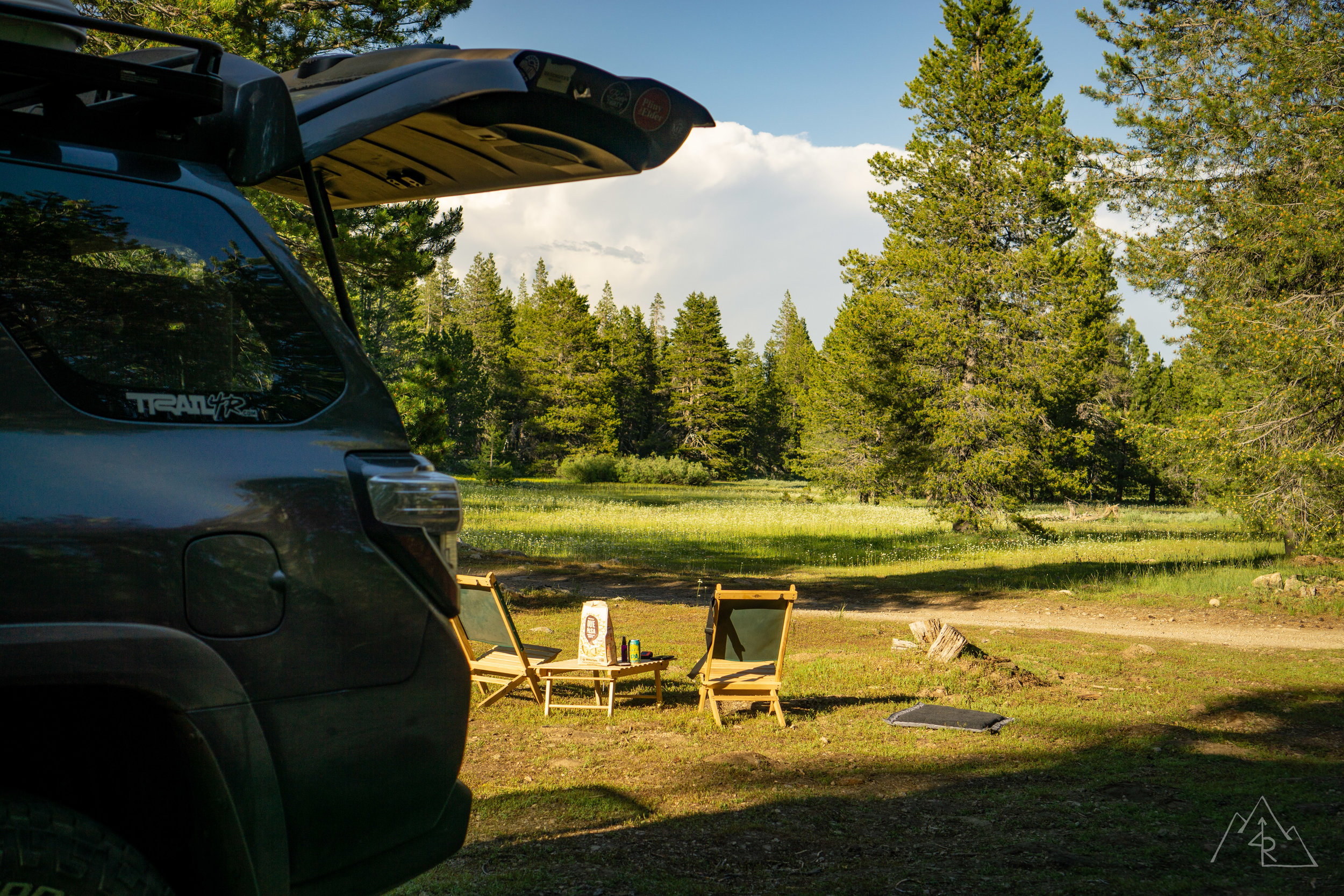 MosquitoCamping_072019-29.jpg