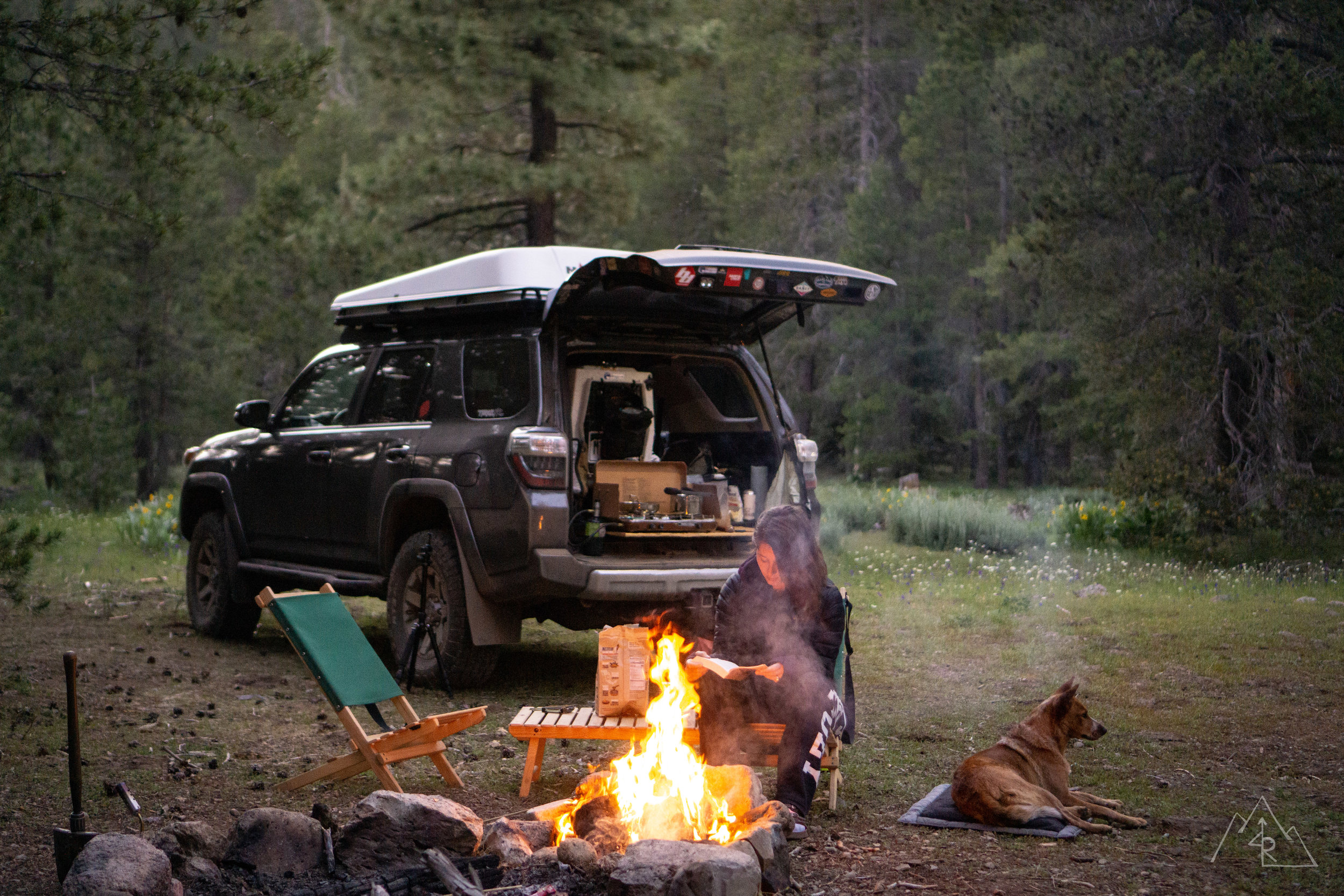 MosquitoCamping_072019-64.jpg