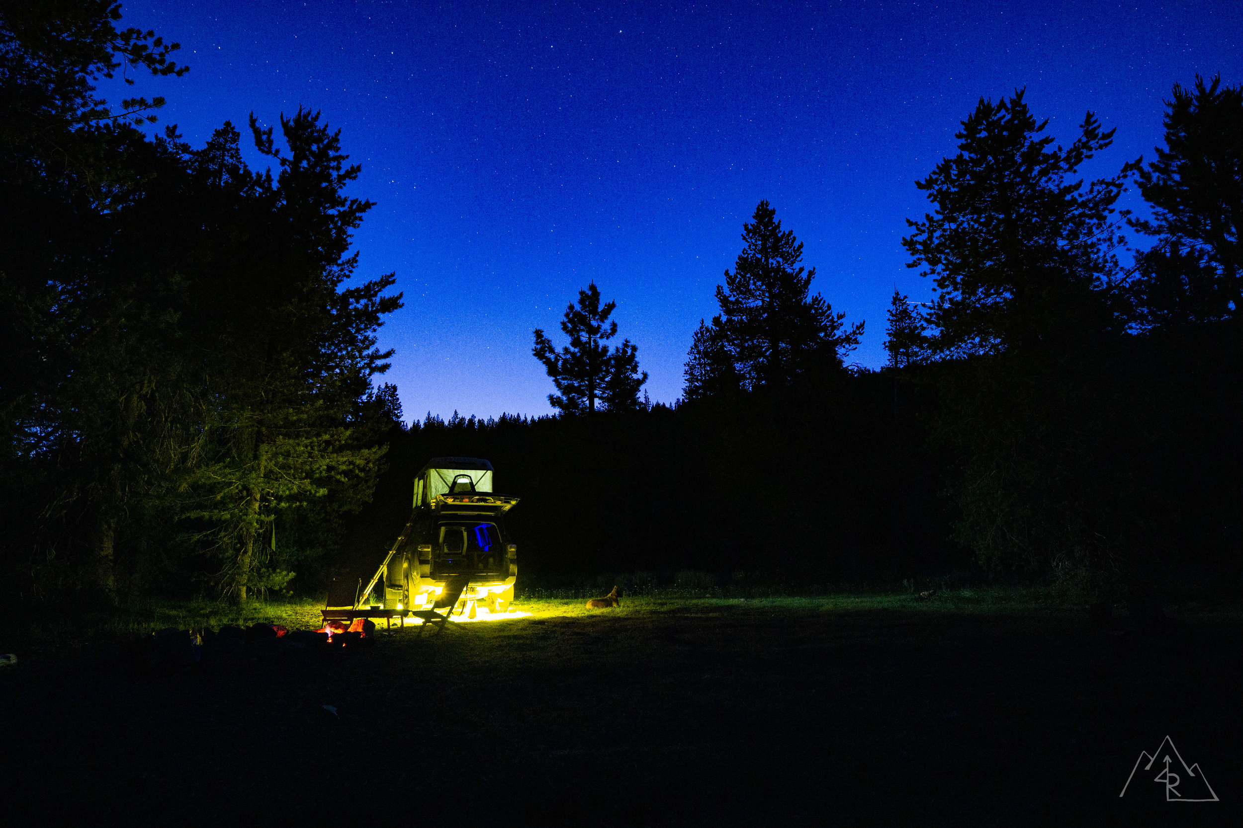 MosquitoCamping_072019-75.jpg