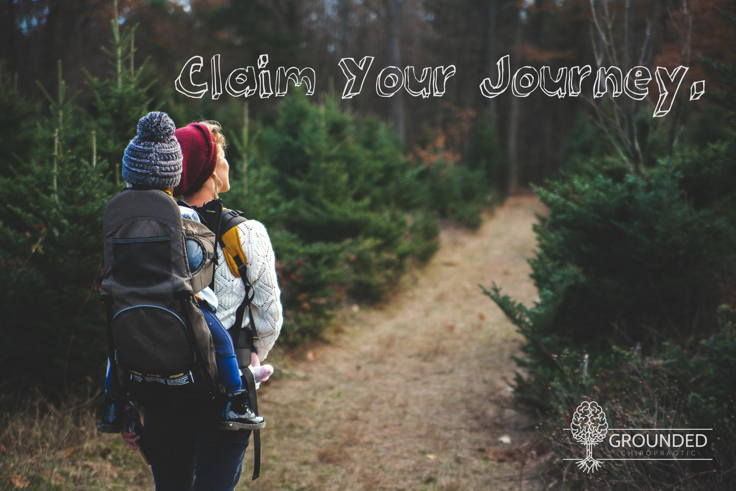 claim your journey.jpg