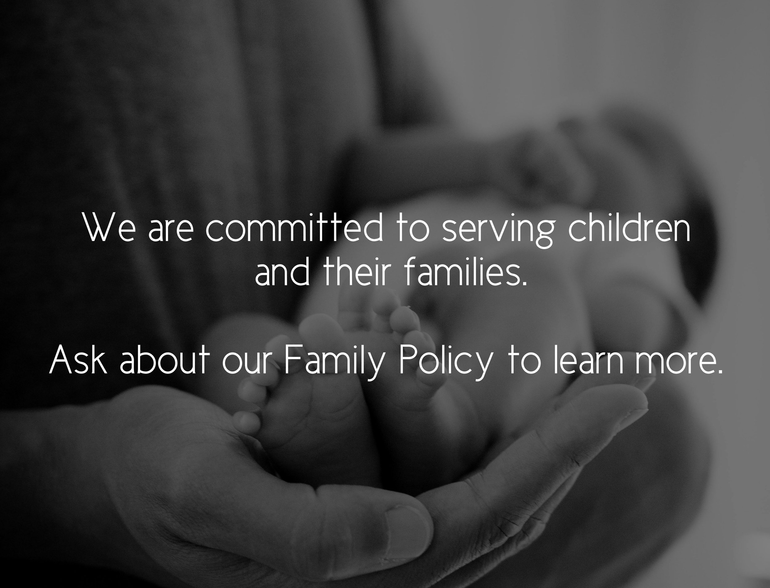 families+and+family+policy.jpg
