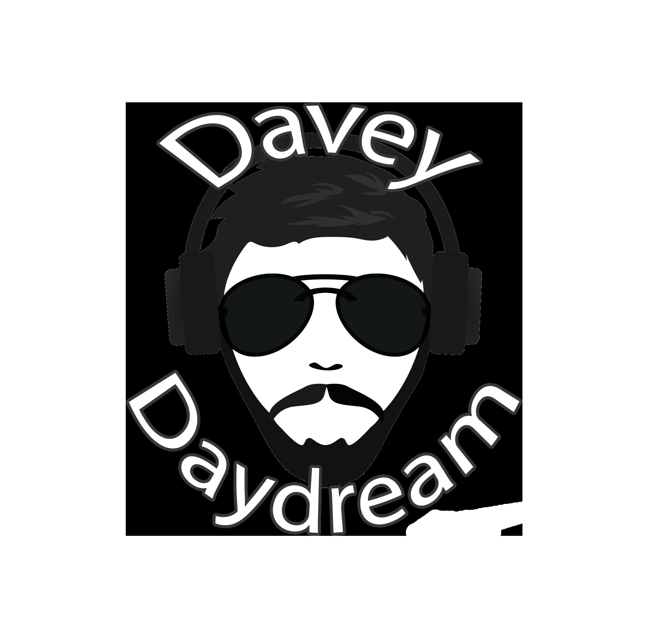 Davey Daydream no .com.png