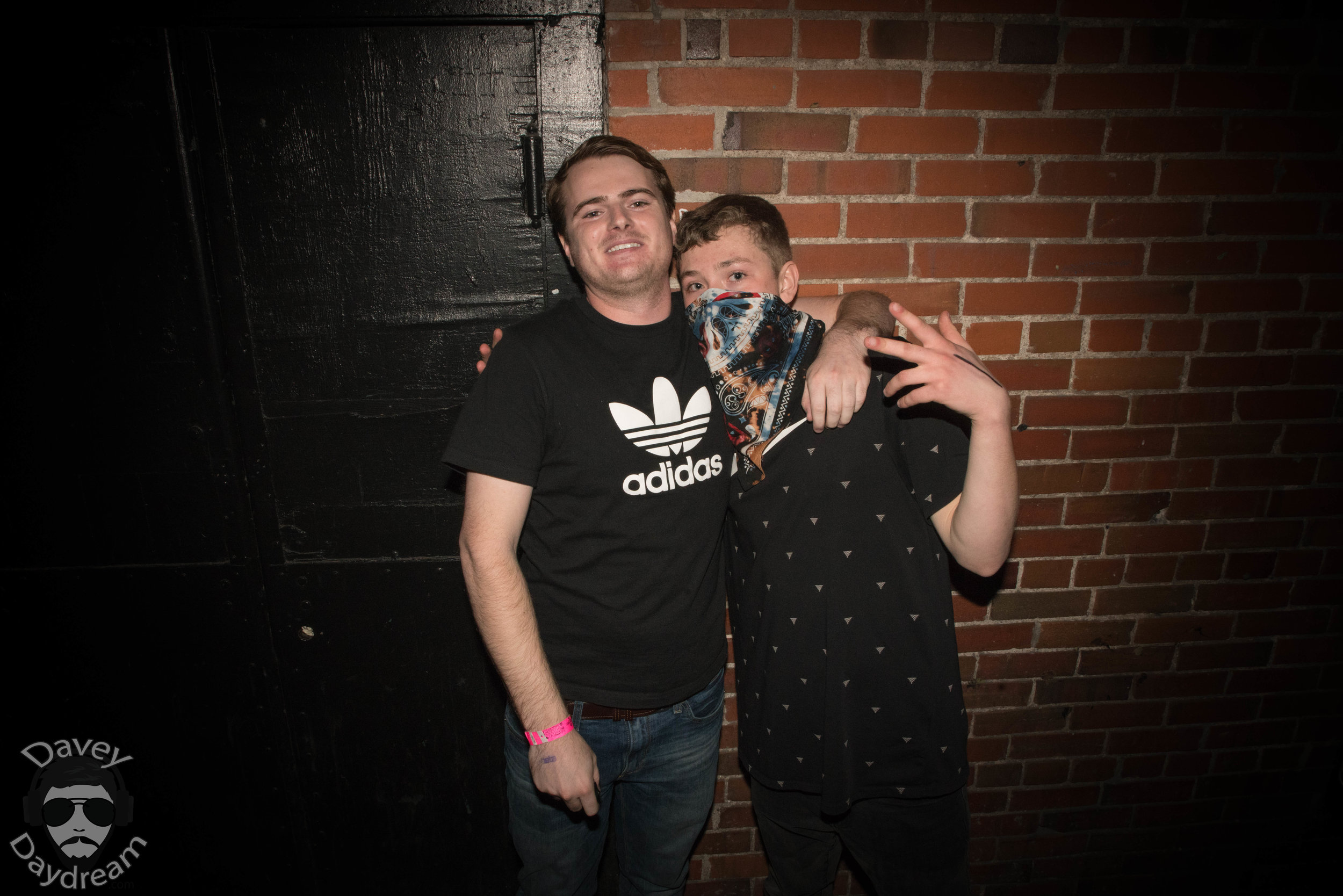 Jauz Beta Watermarked-52.jpg