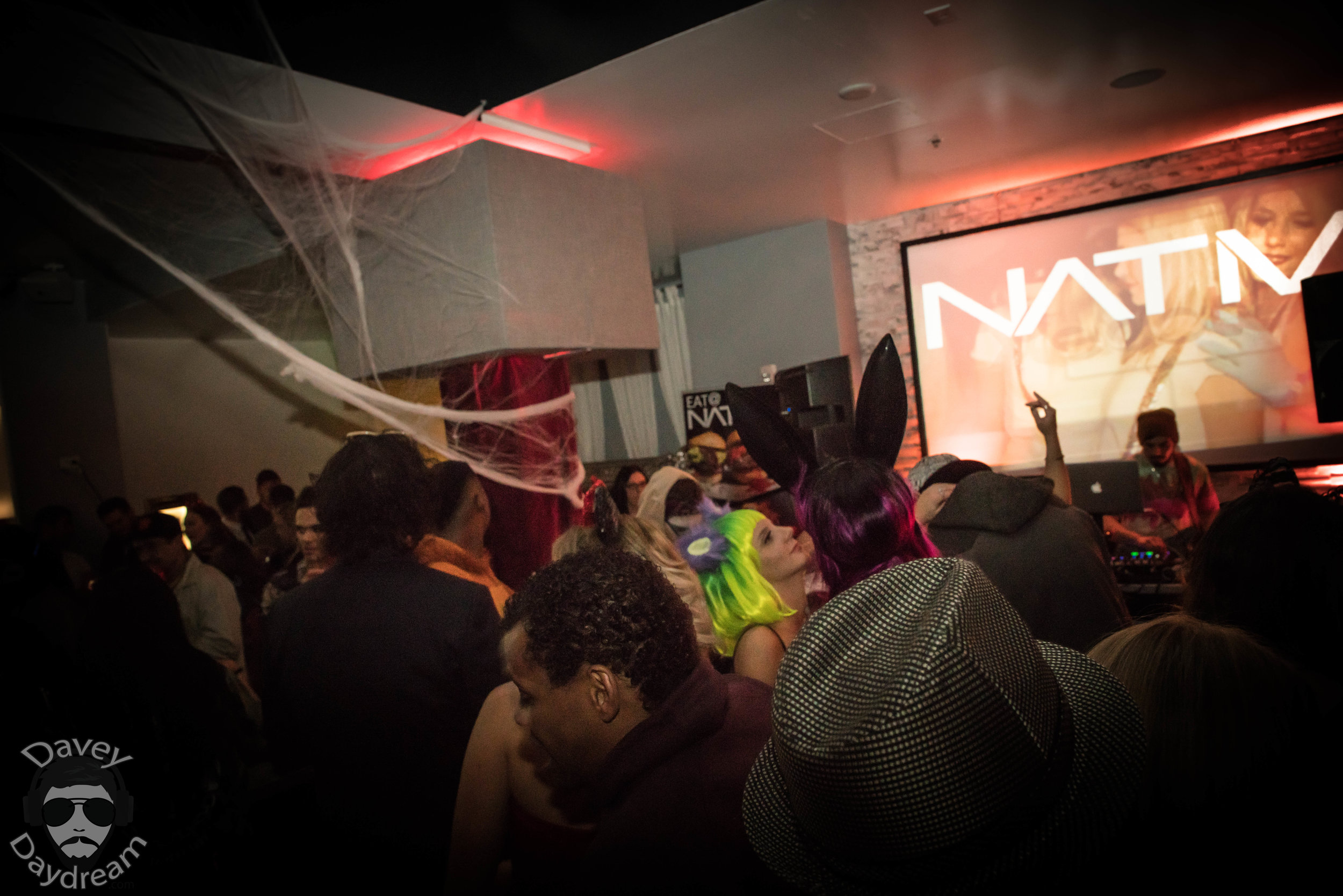Nativ Halloween 2018-7.jpg