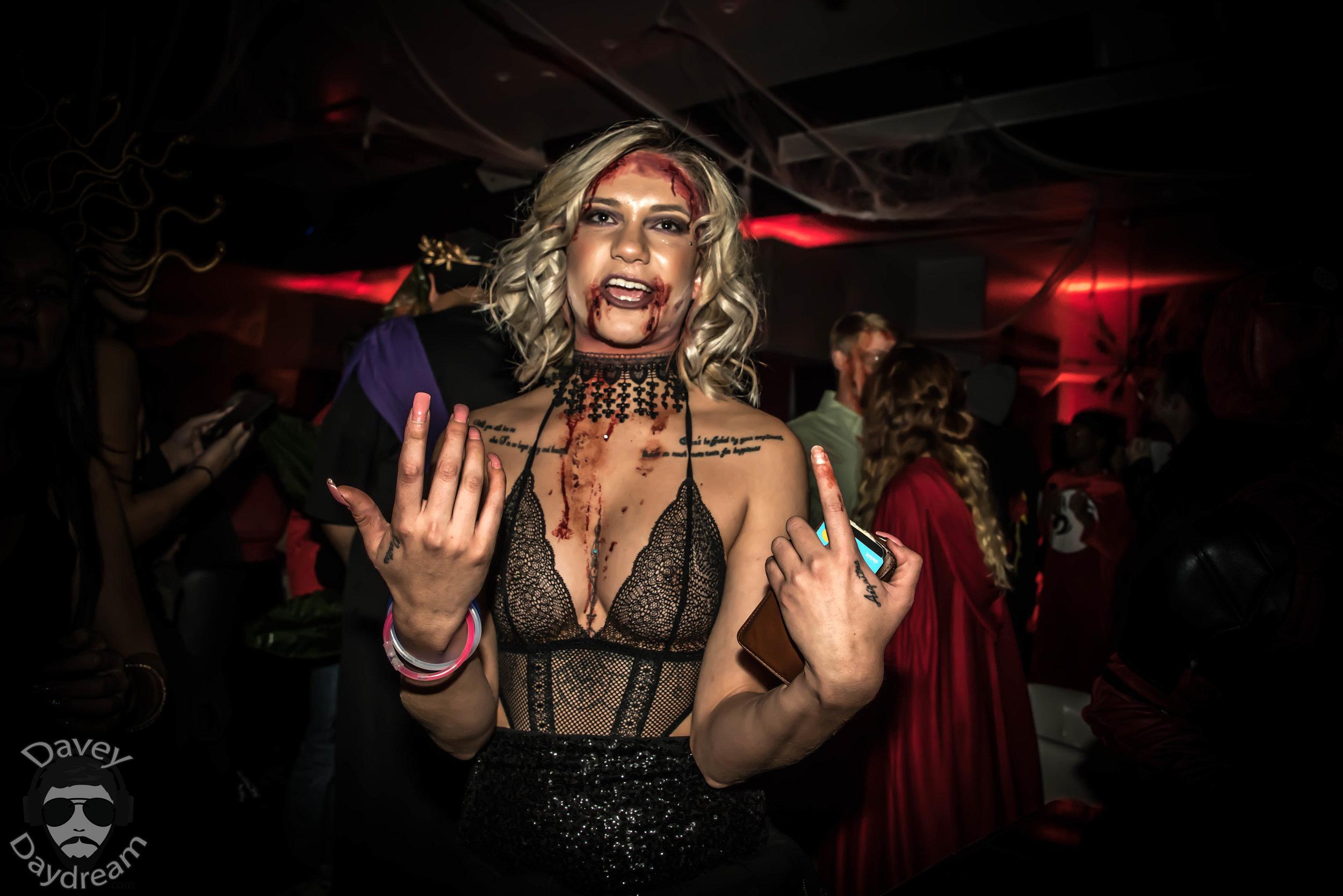 Nativ Halloween 2018-18.jpg