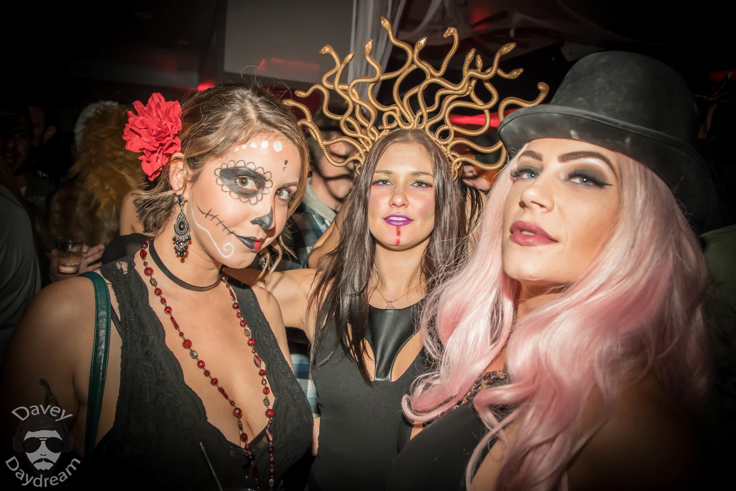 Nativ Halloween 2018-20.jpg