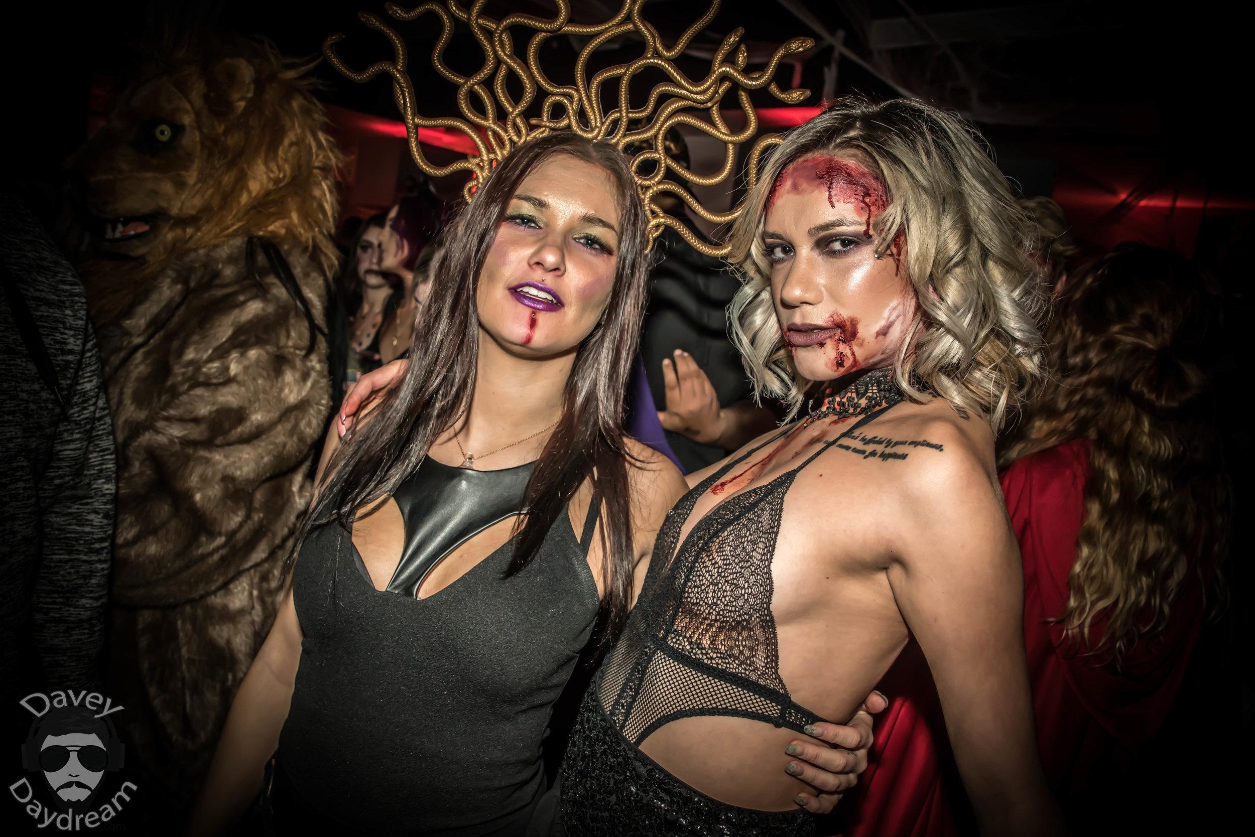 Nativ Halloween 2018-19.jpg