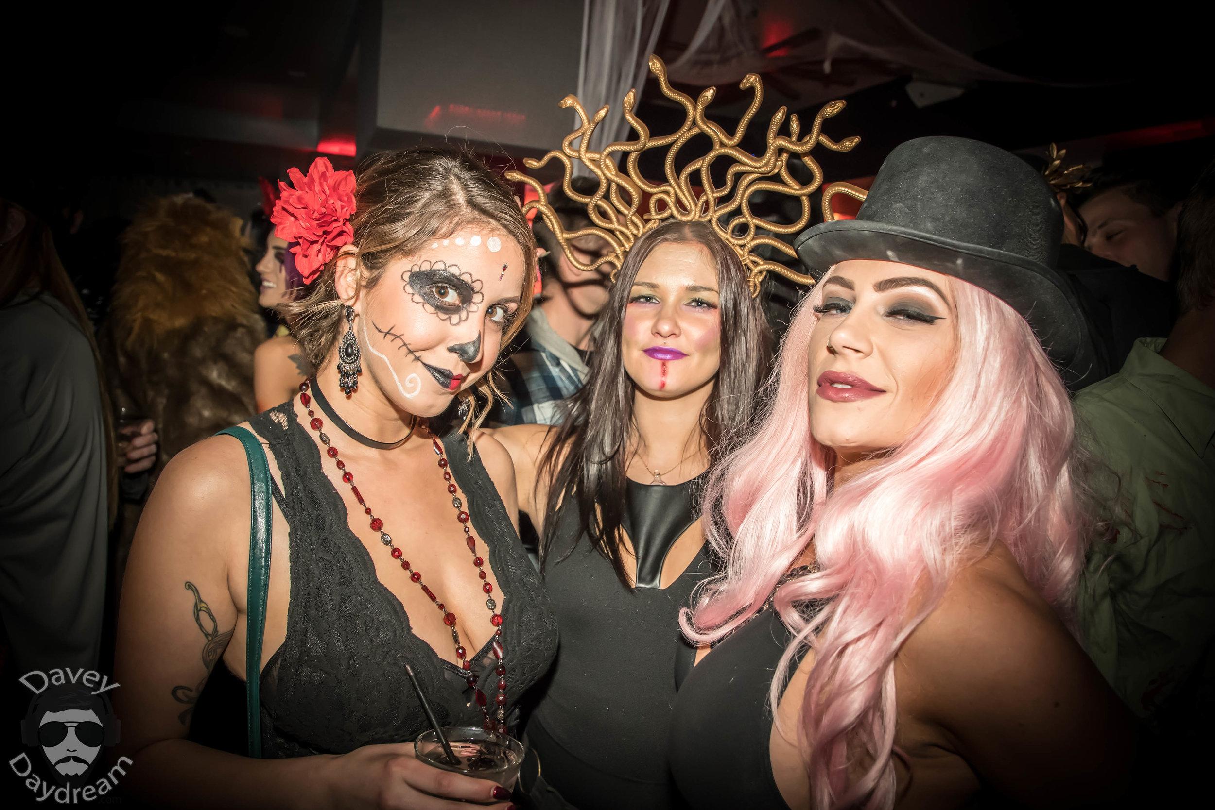 Nativ Halloween 2018-21.jpg