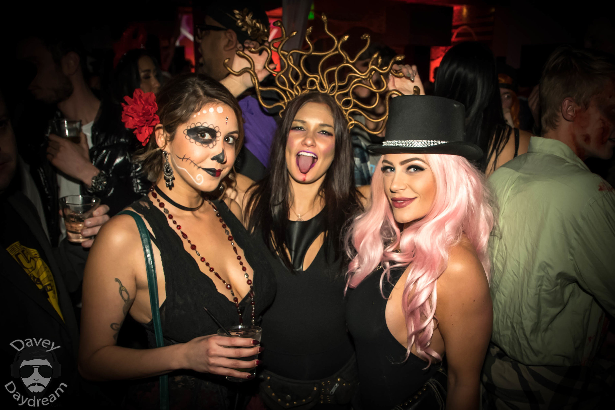 Nativ Halloween 2018-24.jpg