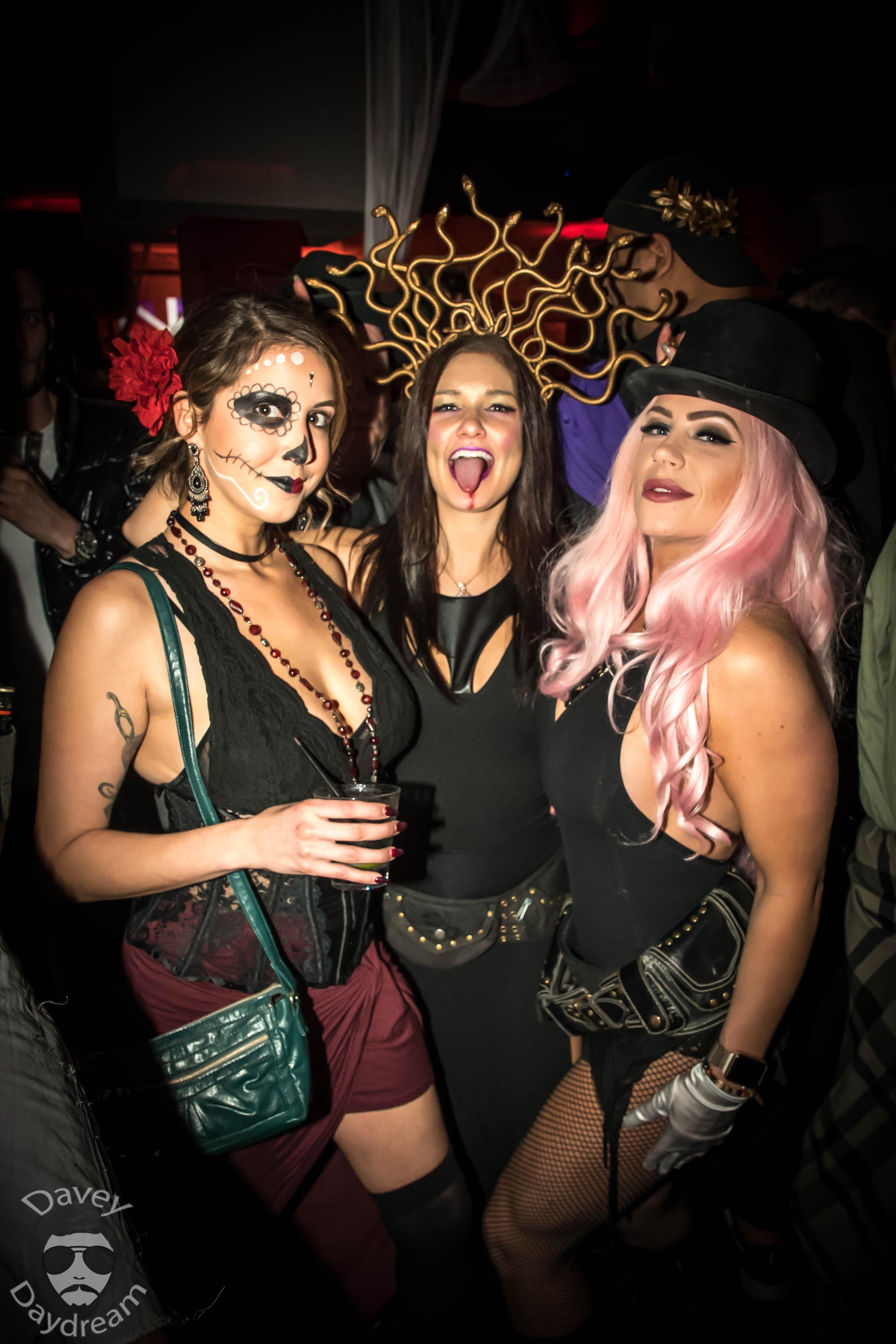 Nativ Halloween 2018-23.jpg