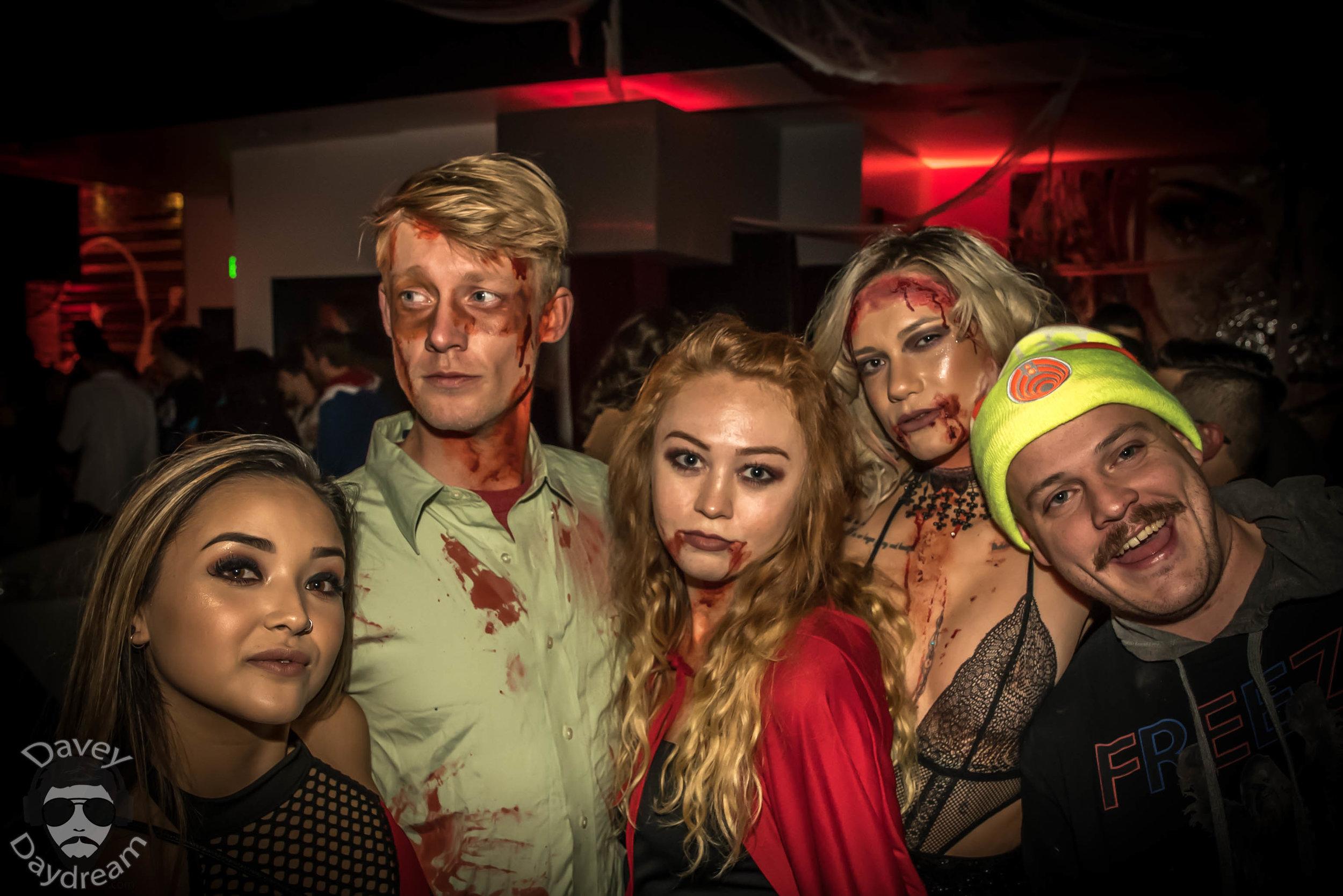 Nativ Halloween 2018-25.jpg
