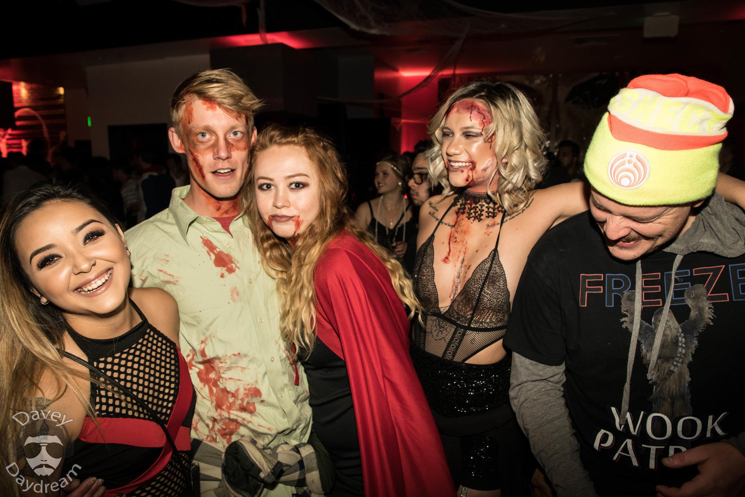 Nativ Halloween 2018-26.jpg