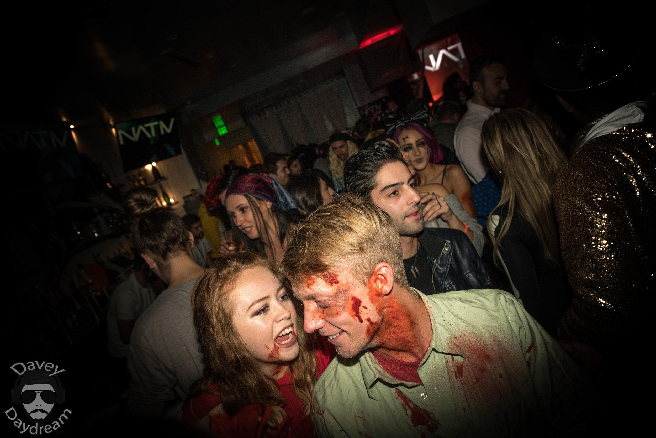 Nativ Halloween 2018-30.jpg