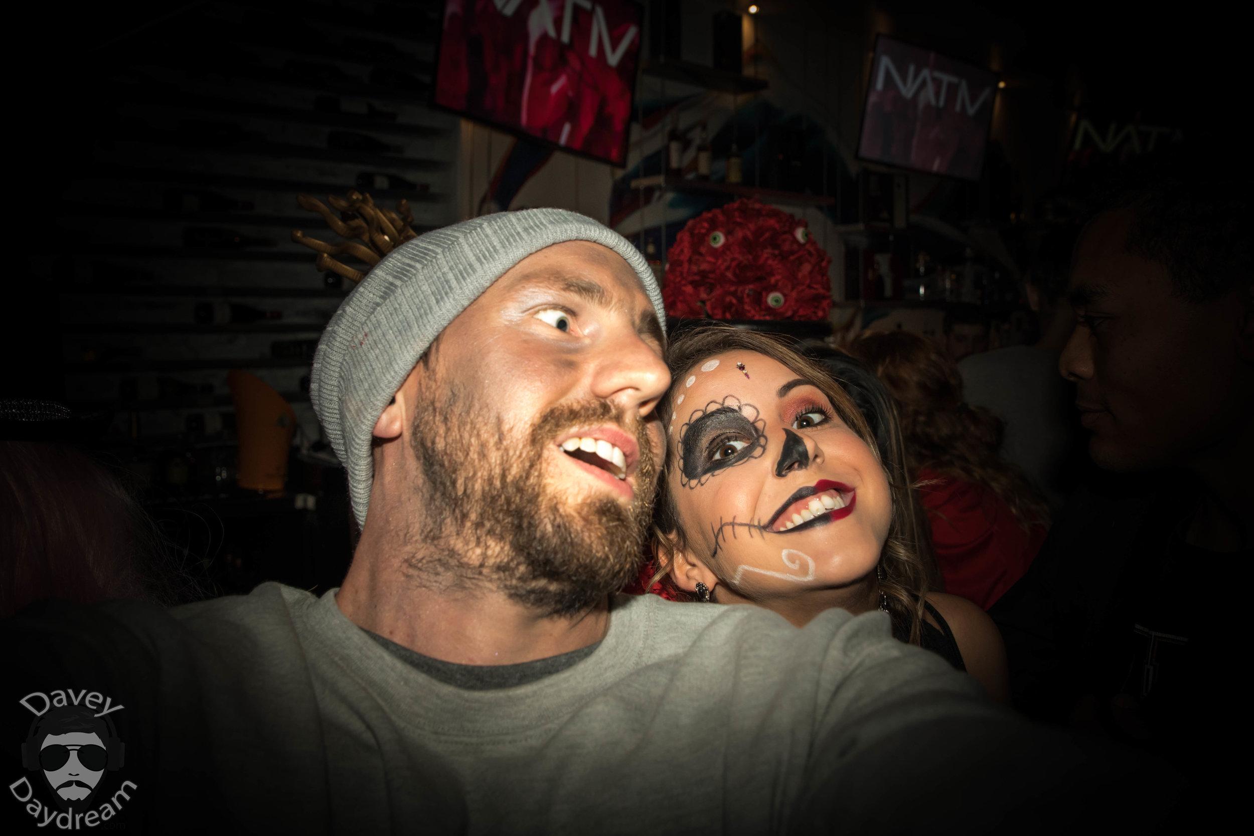 Nativ Halloween 2018-33.jpg