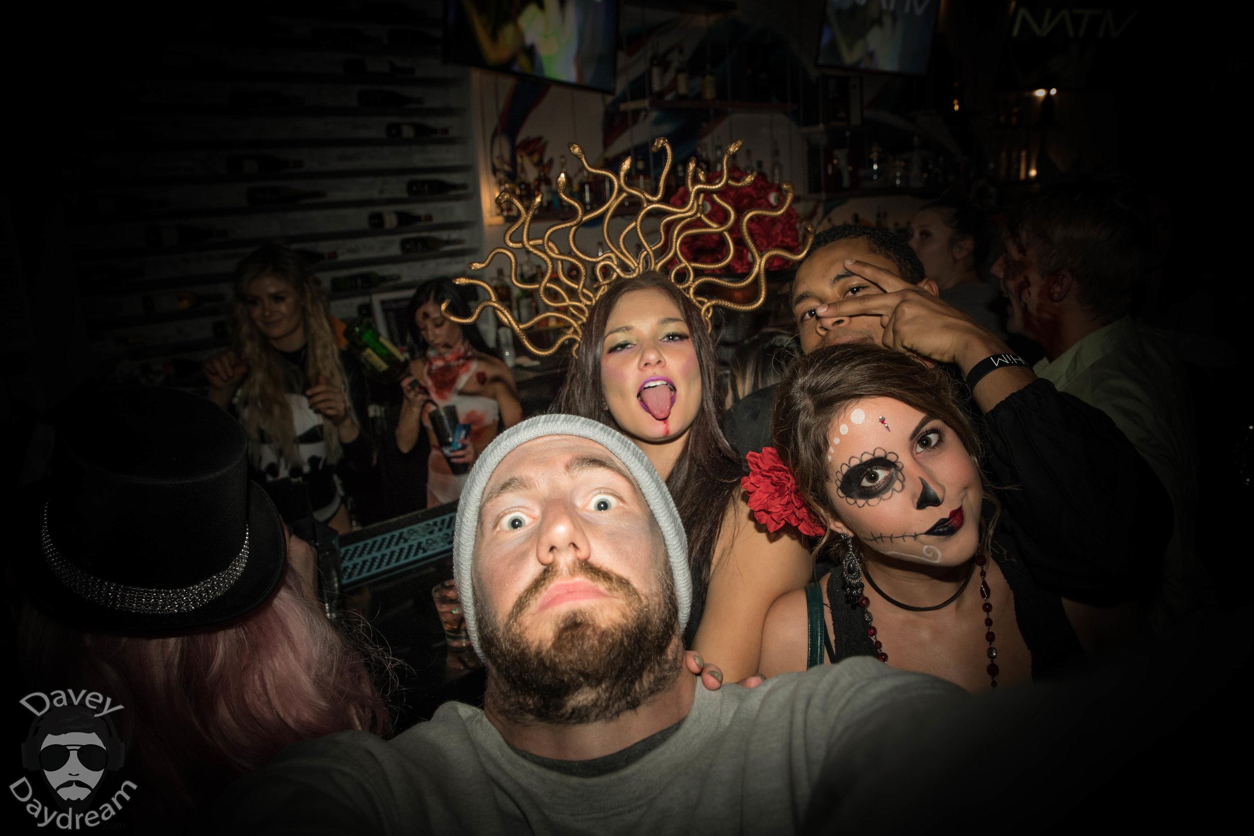 Nativ Halloween 2018-34.jpg