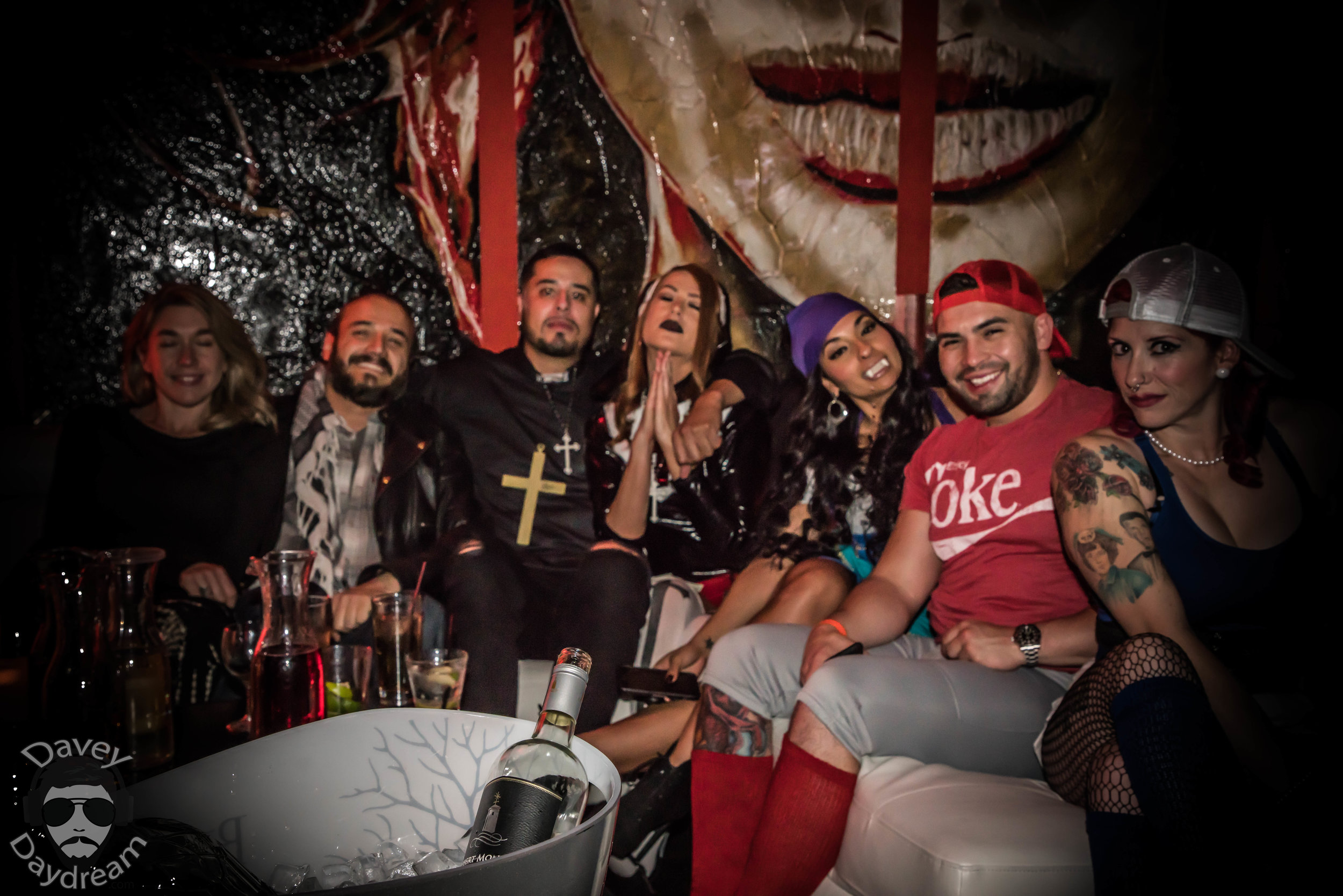 Nativ Halloween 2018-59.jpg