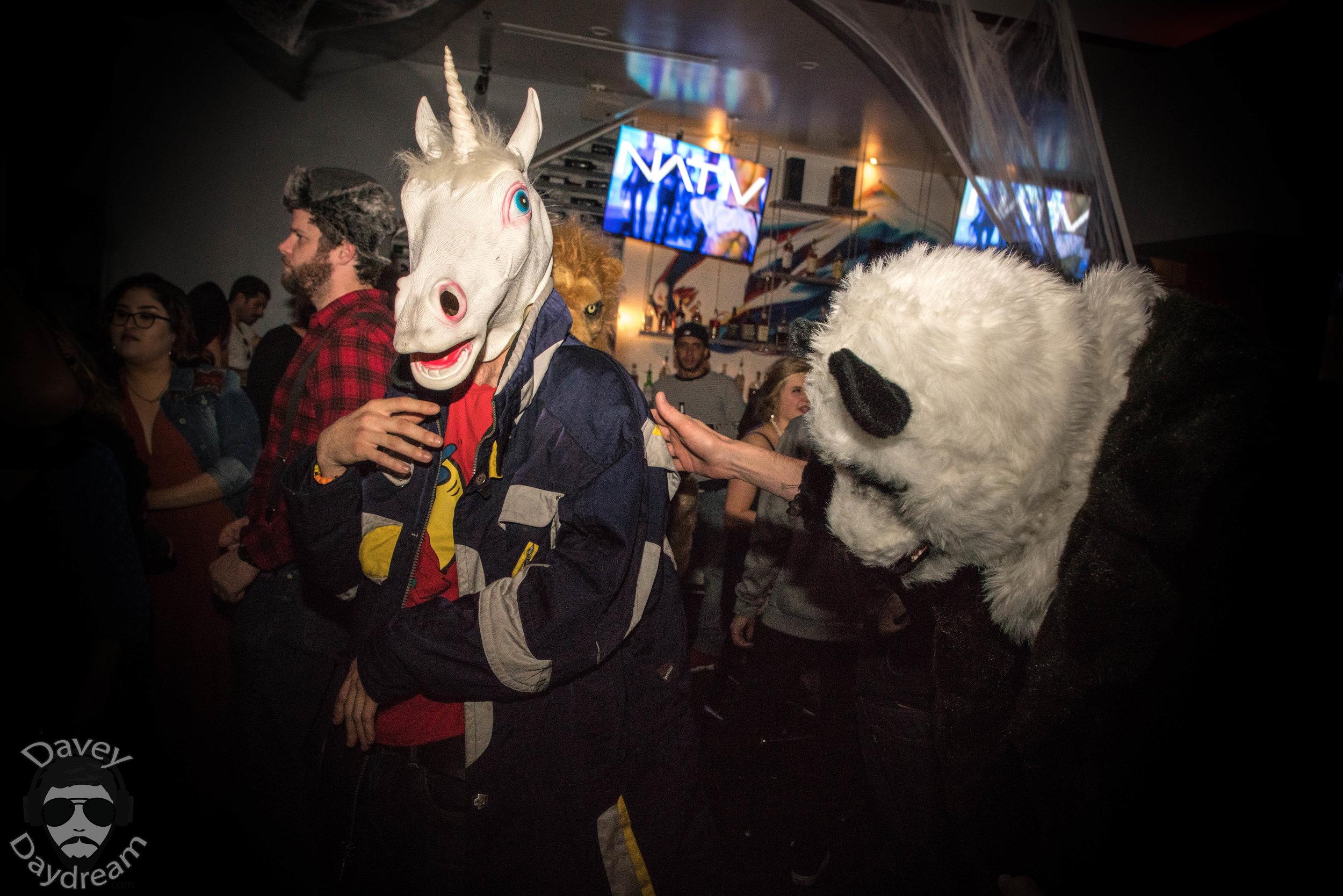 Nativ Halloween 2018-65.jpg