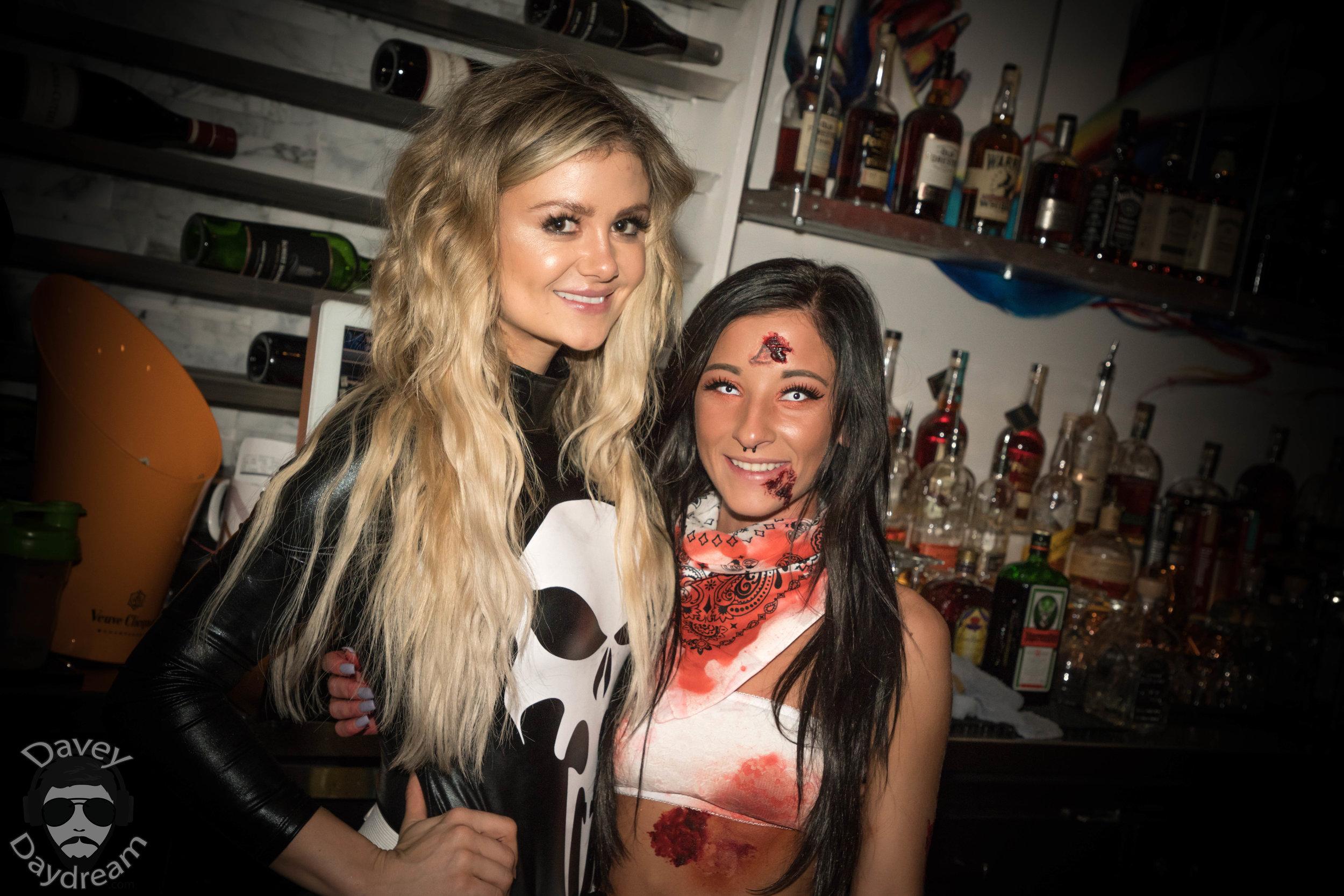 Nativ Halloween 2018-86.jpg
