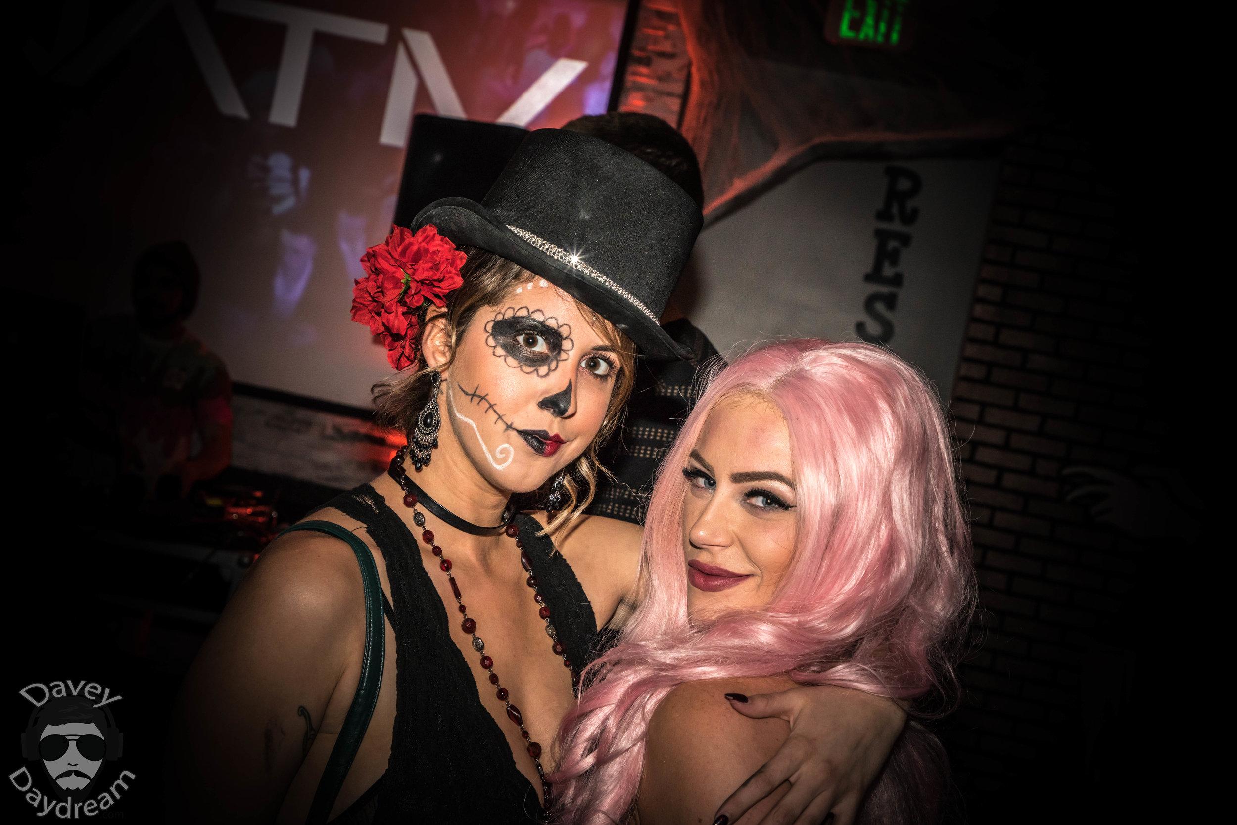 Nativ Halloween 2018-90.jpg