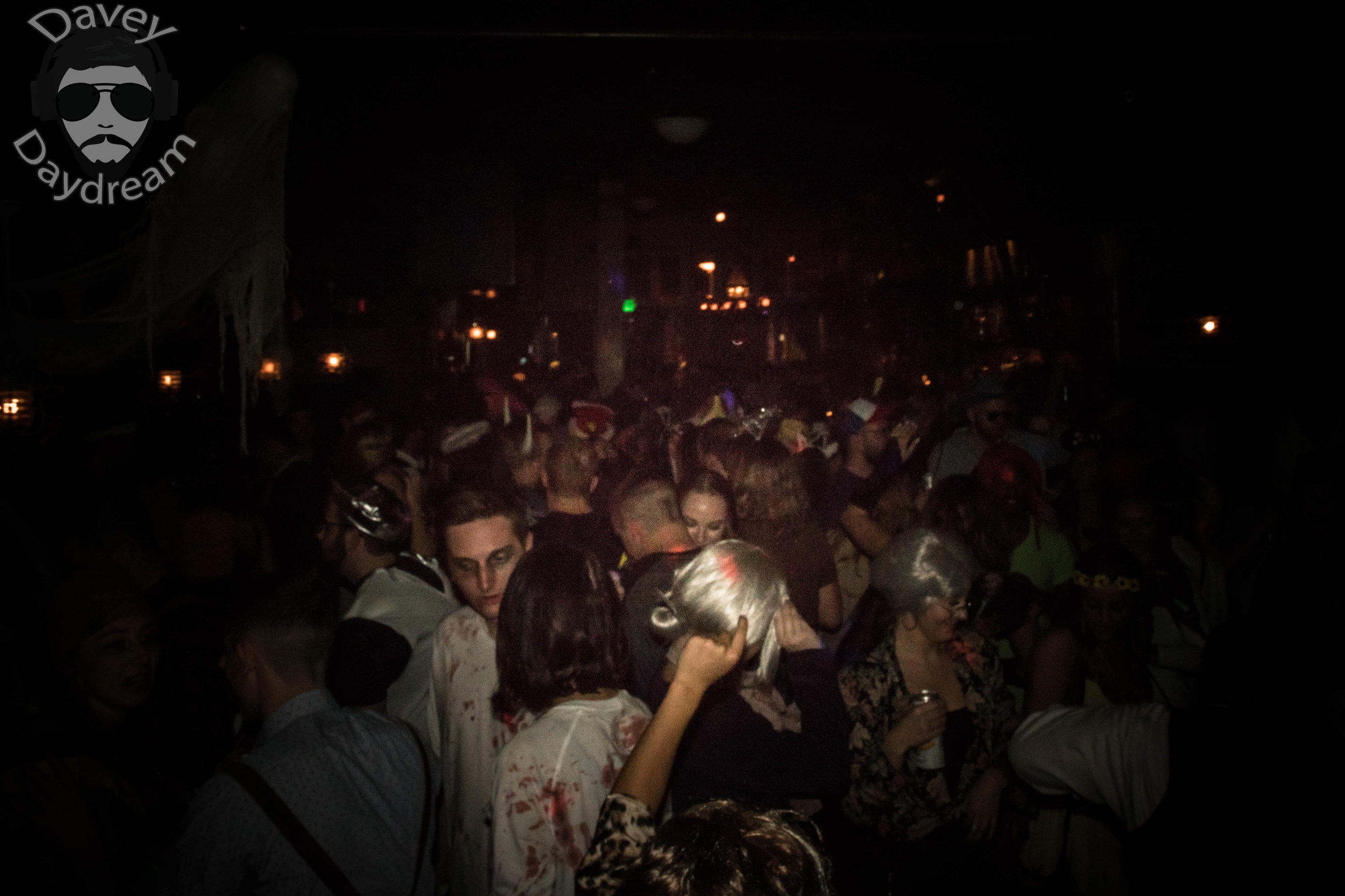 Sidecar Halloween 02_.jpg
