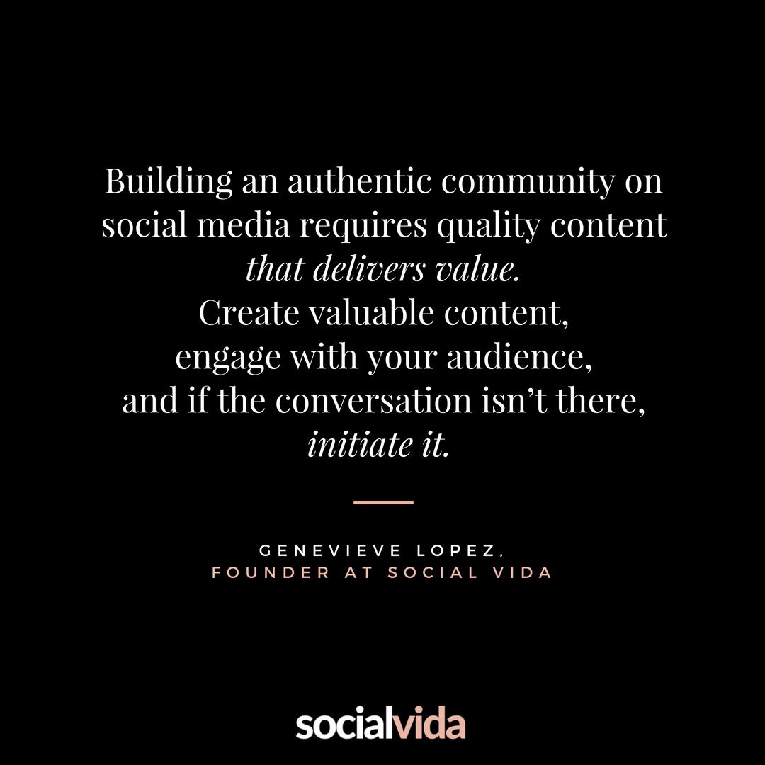 Social Vida Quote Template (4).png