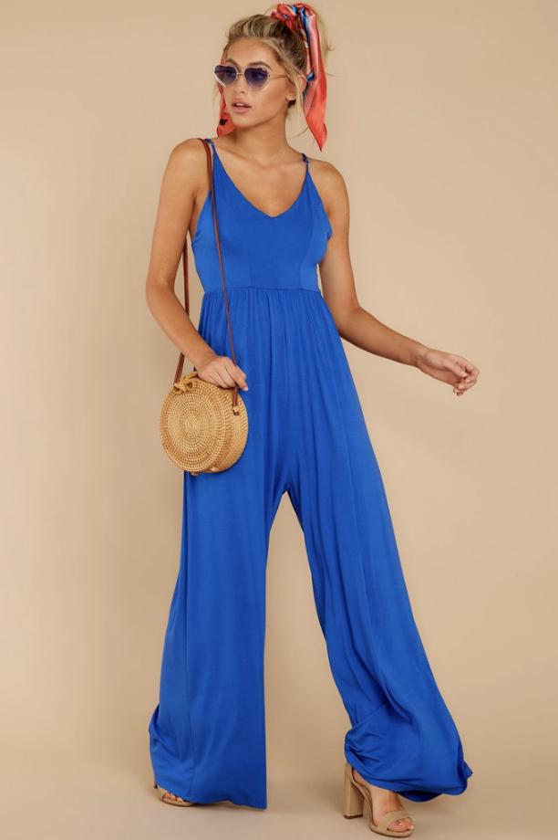 https://www.reddressboutique.com/products/wine-and-dine-blue-jumpsuit
