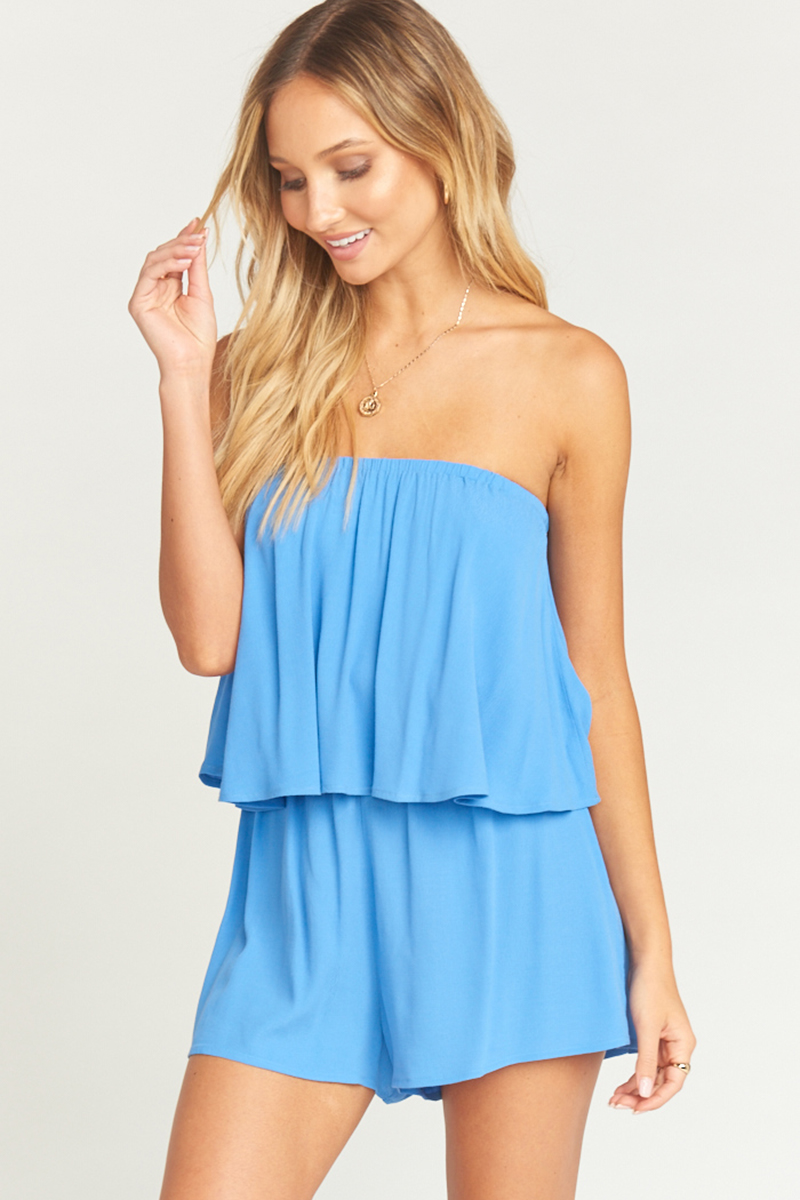 https://www.showmeyourmumu.com/trending-now/4th-of-muly/thelma-romper-italian-blue-crepe