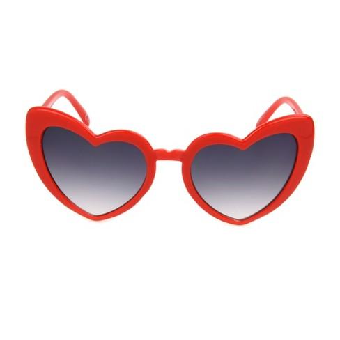 https://www.francescas.com/product/girl-next-door-heart-sunglasses.do?gclid=EAIaIQobChMIxerc-o724gIVCttkCh0zMAKOEAQYAyABEgKegfD_BwE&gclsrc=aw.ds