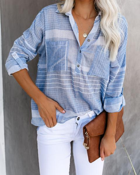https://www.vicicollection.com/products/airplane-mode-cotton-pocketed-top?variant=20016352559166