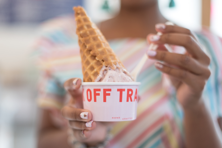 Off Track Ice Cream (4 of 16).jpg
