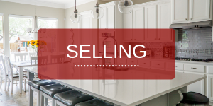 bselling.png