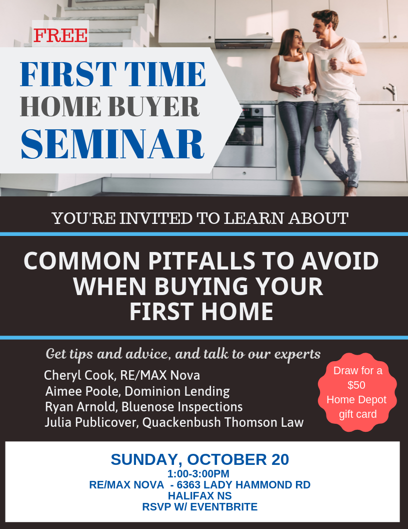 First-time home buyers seminar.png