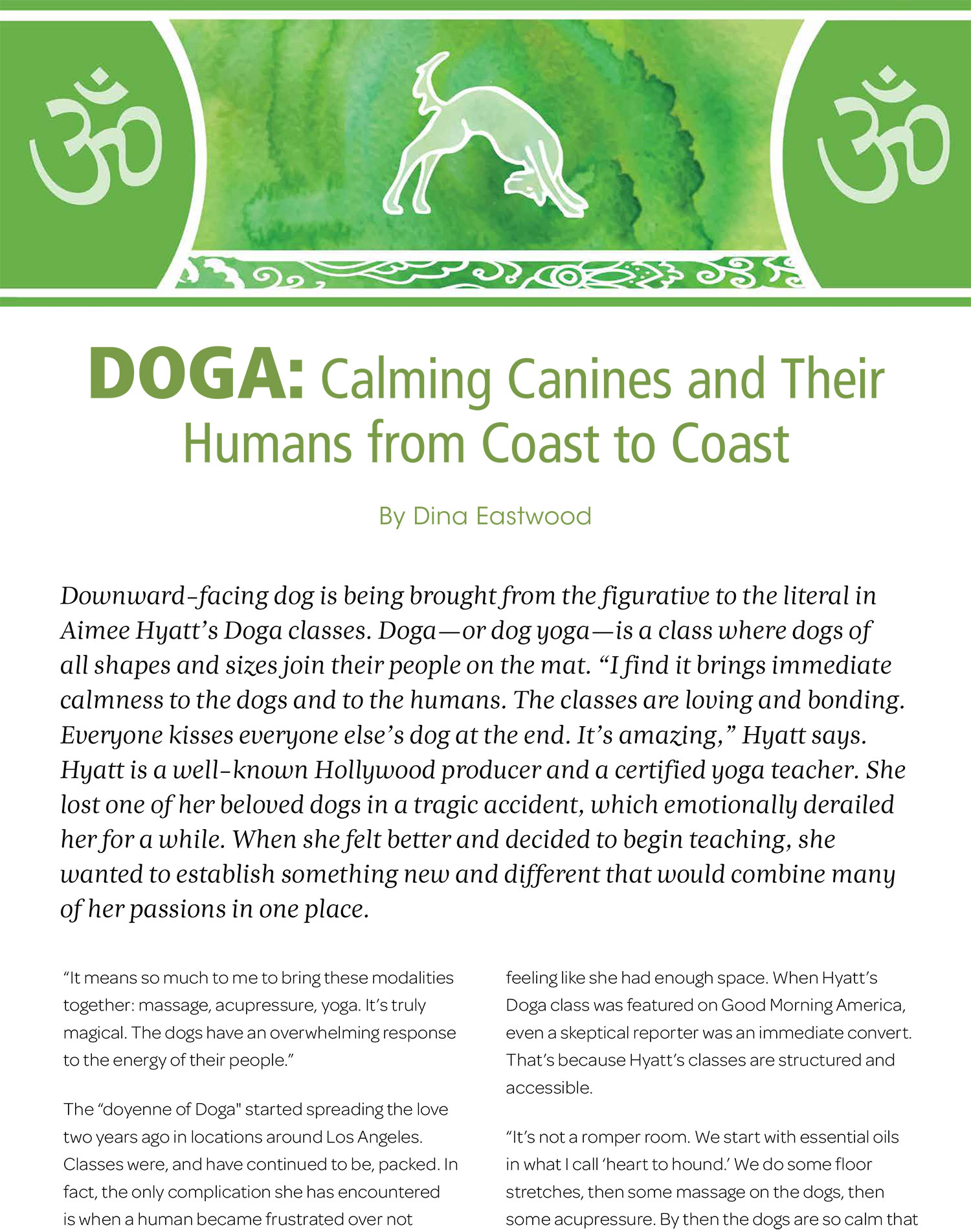 coastal-canine2.jpg