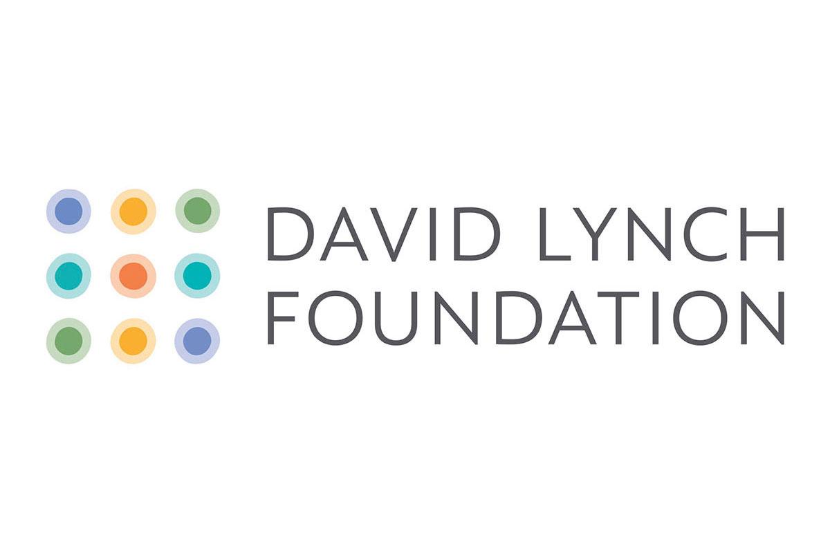 david-lynch2.jpg