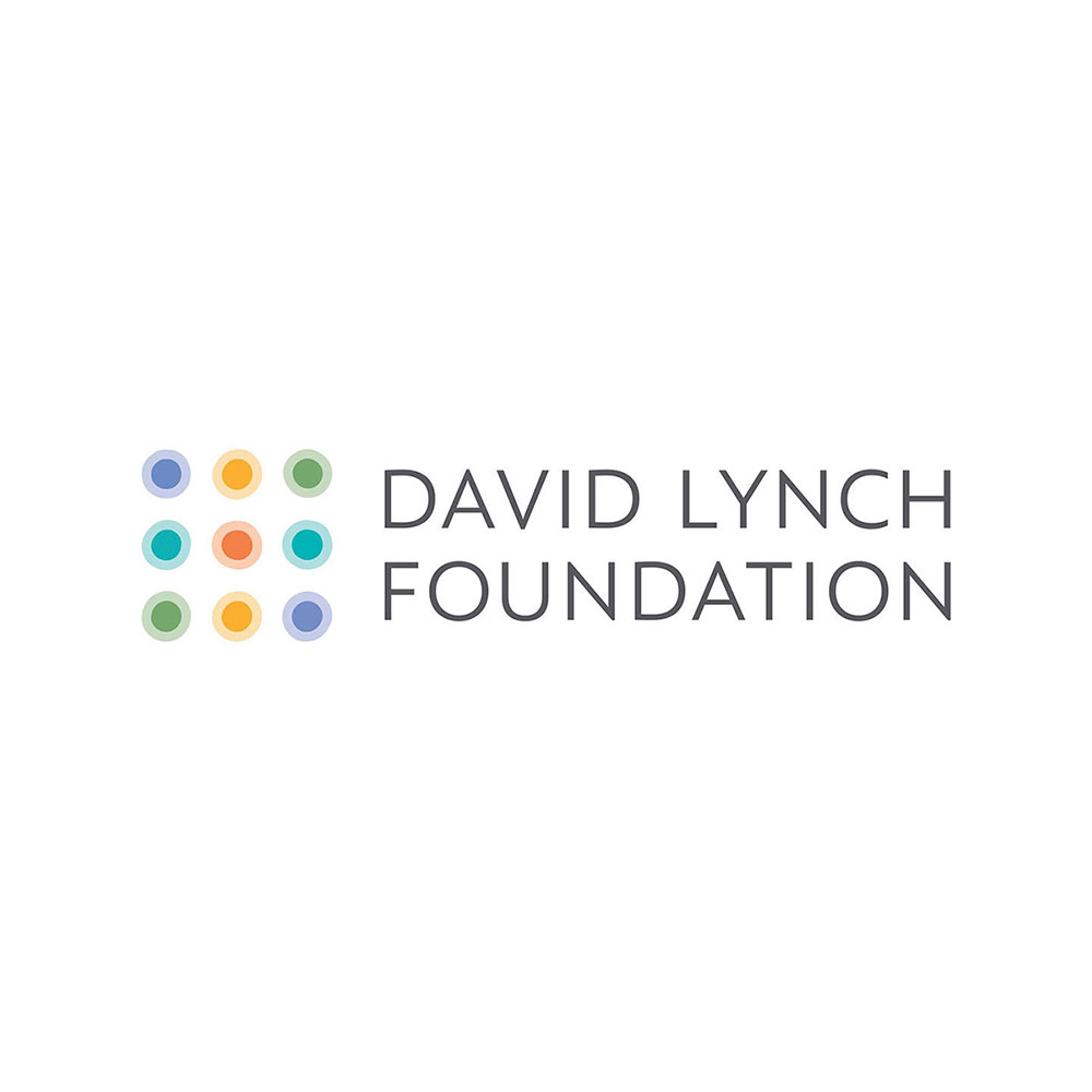 DogaFit at the David Lynch Foundation Women's Initiatives