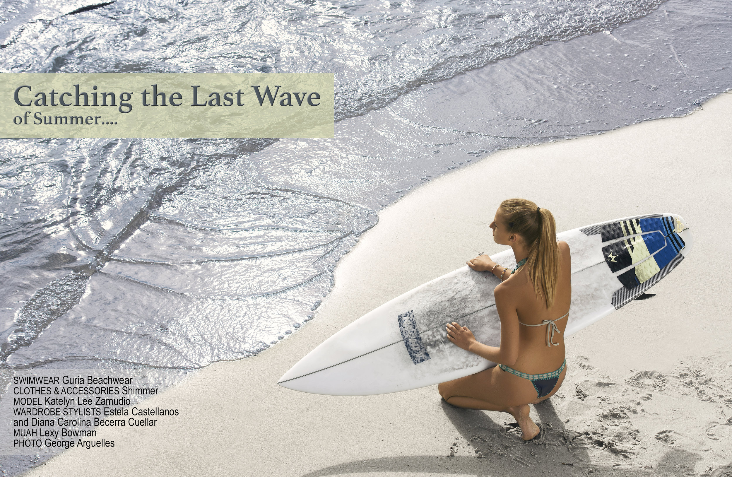 last wave page01.jpg