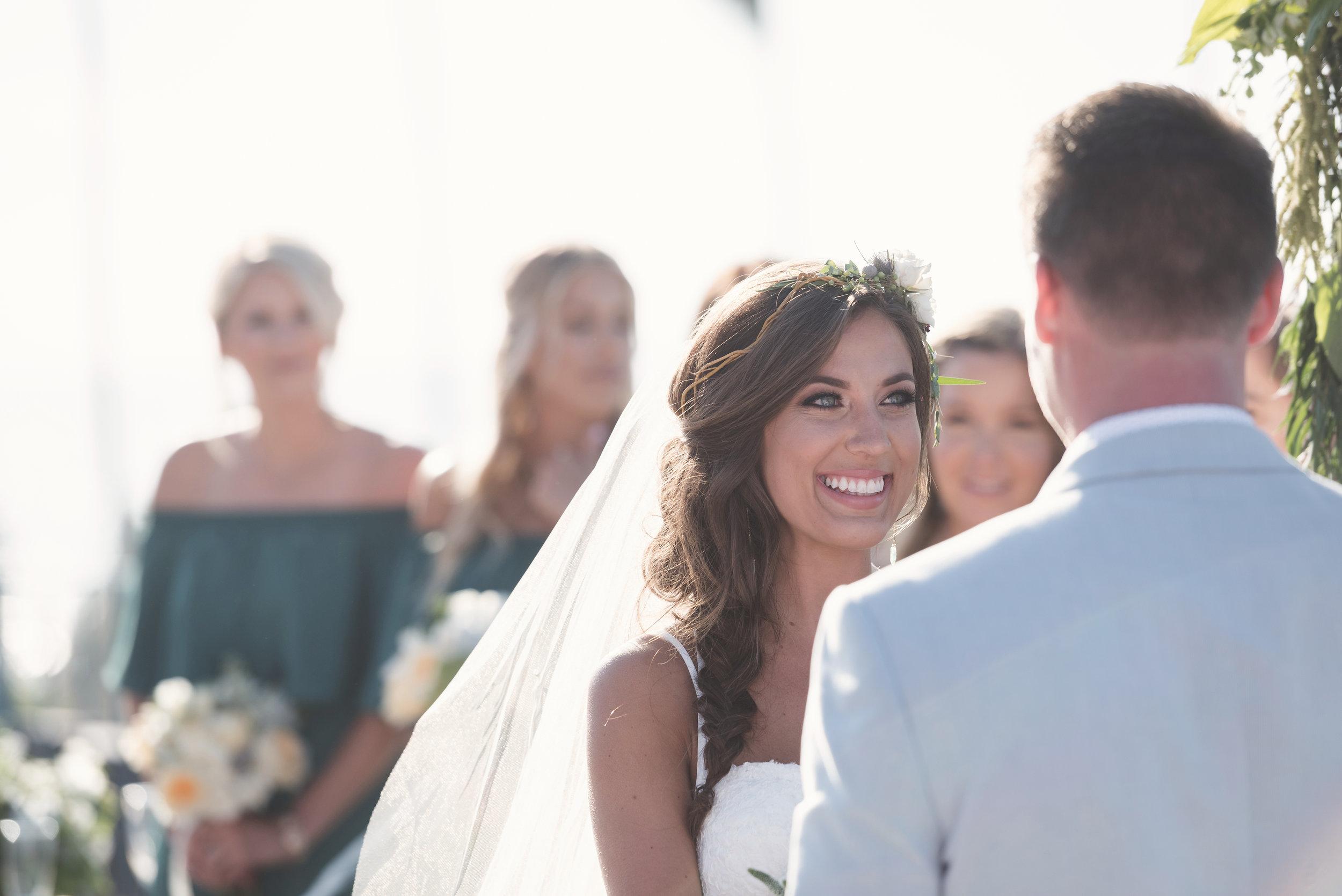 Jenny_and_Matt_wedding-200.jpg