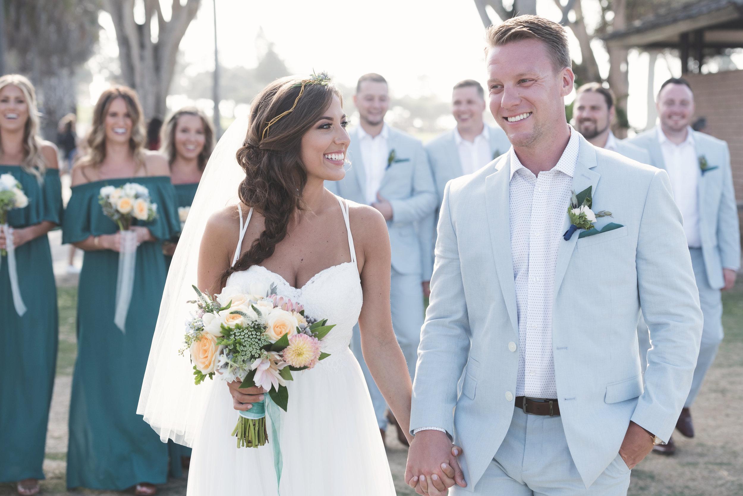 Jenny_and_Matt_wedding-47.jpg