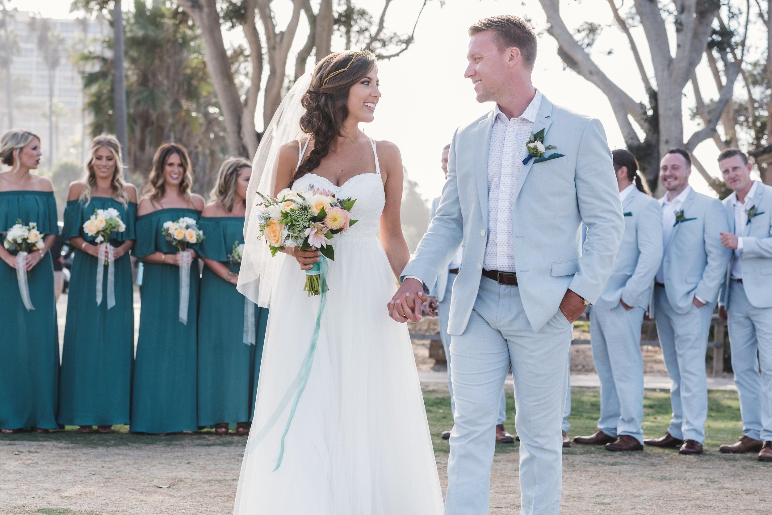Jenny_and_Matt_wedding-46.jpg