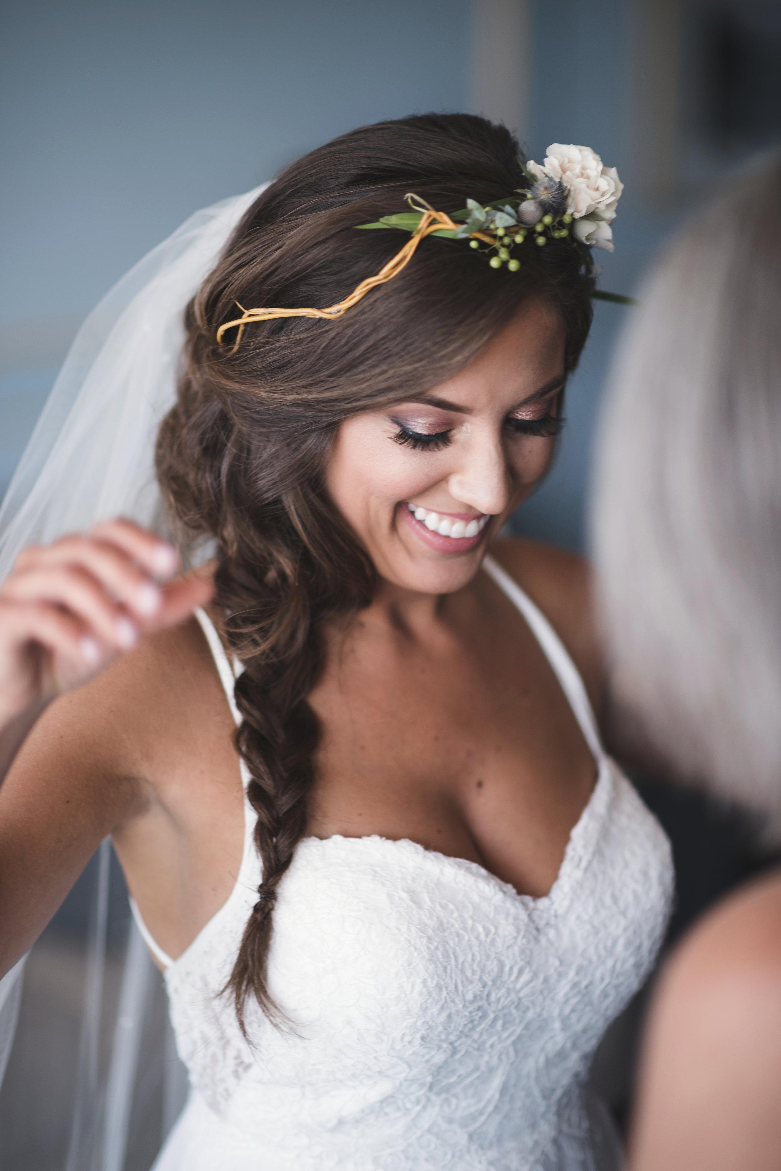 Jenny_and_Matt_wedding-563.jpg