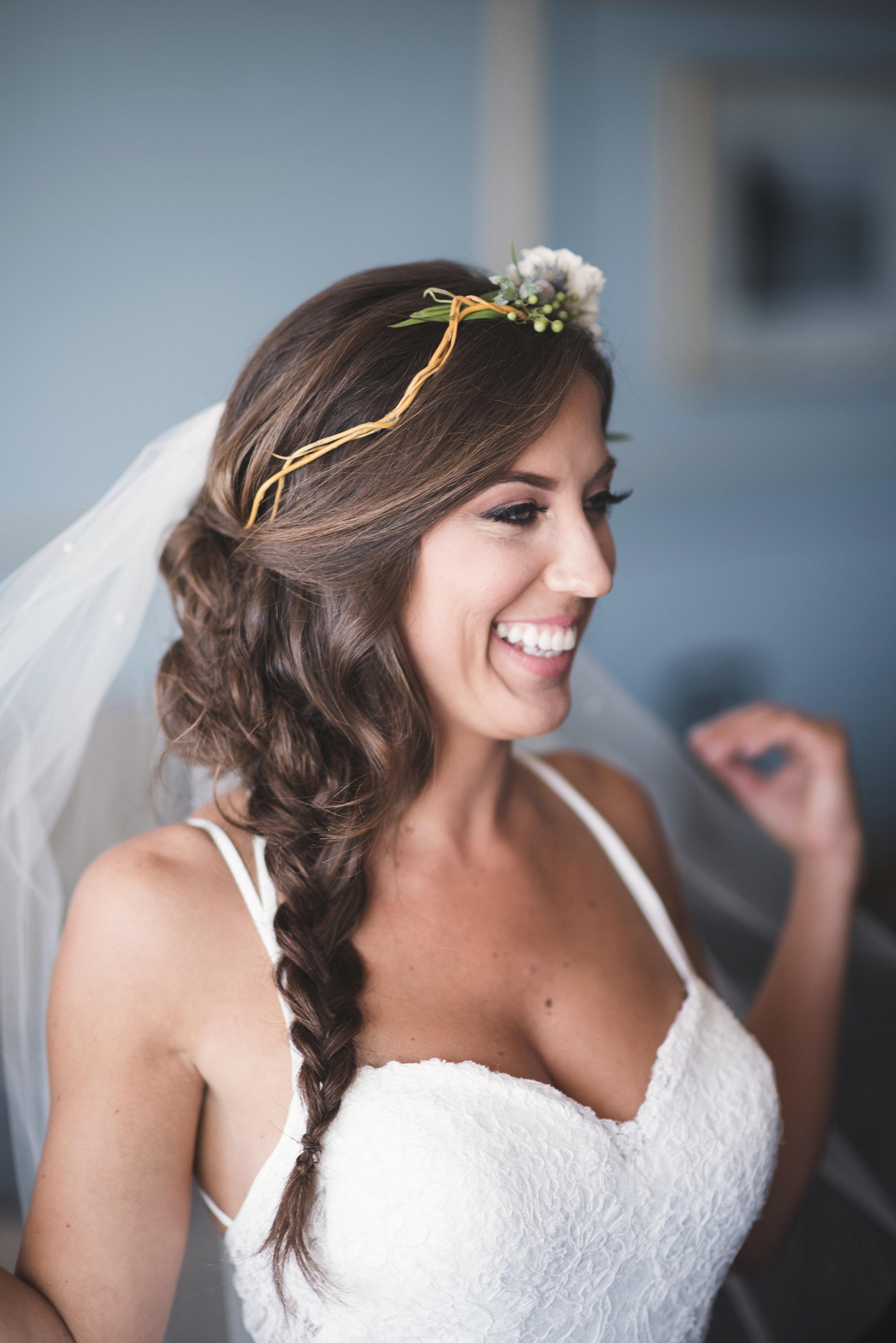 Jenny_and_Matt_wedding-564.jpg