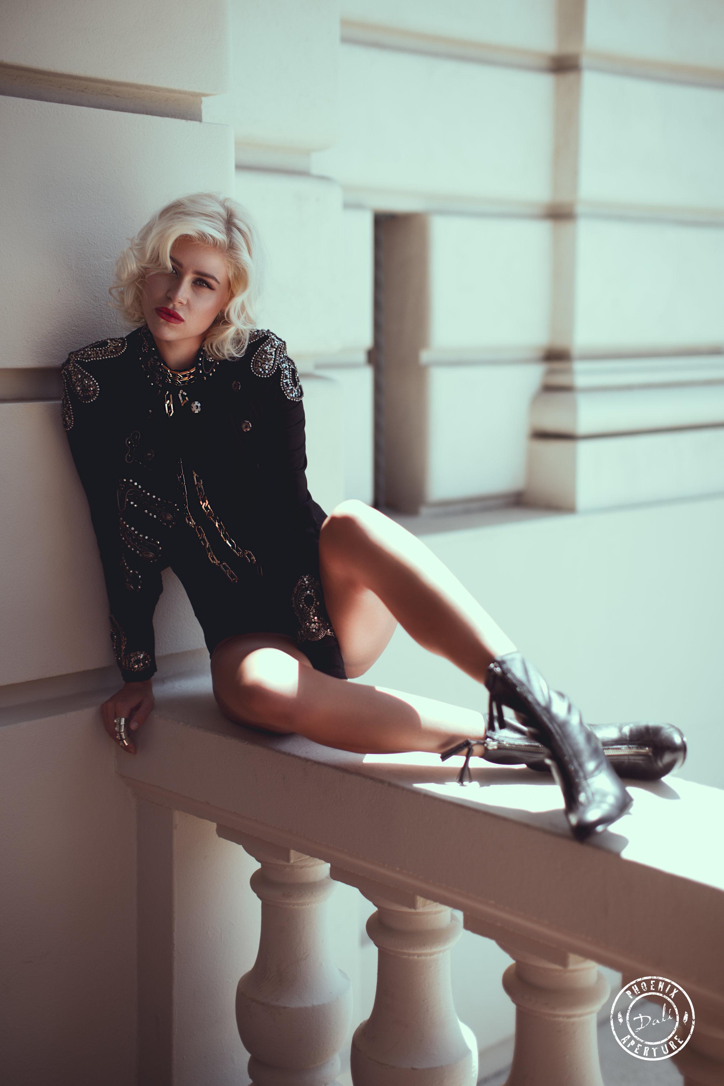 Emma Gradin-76-Edit.jpg