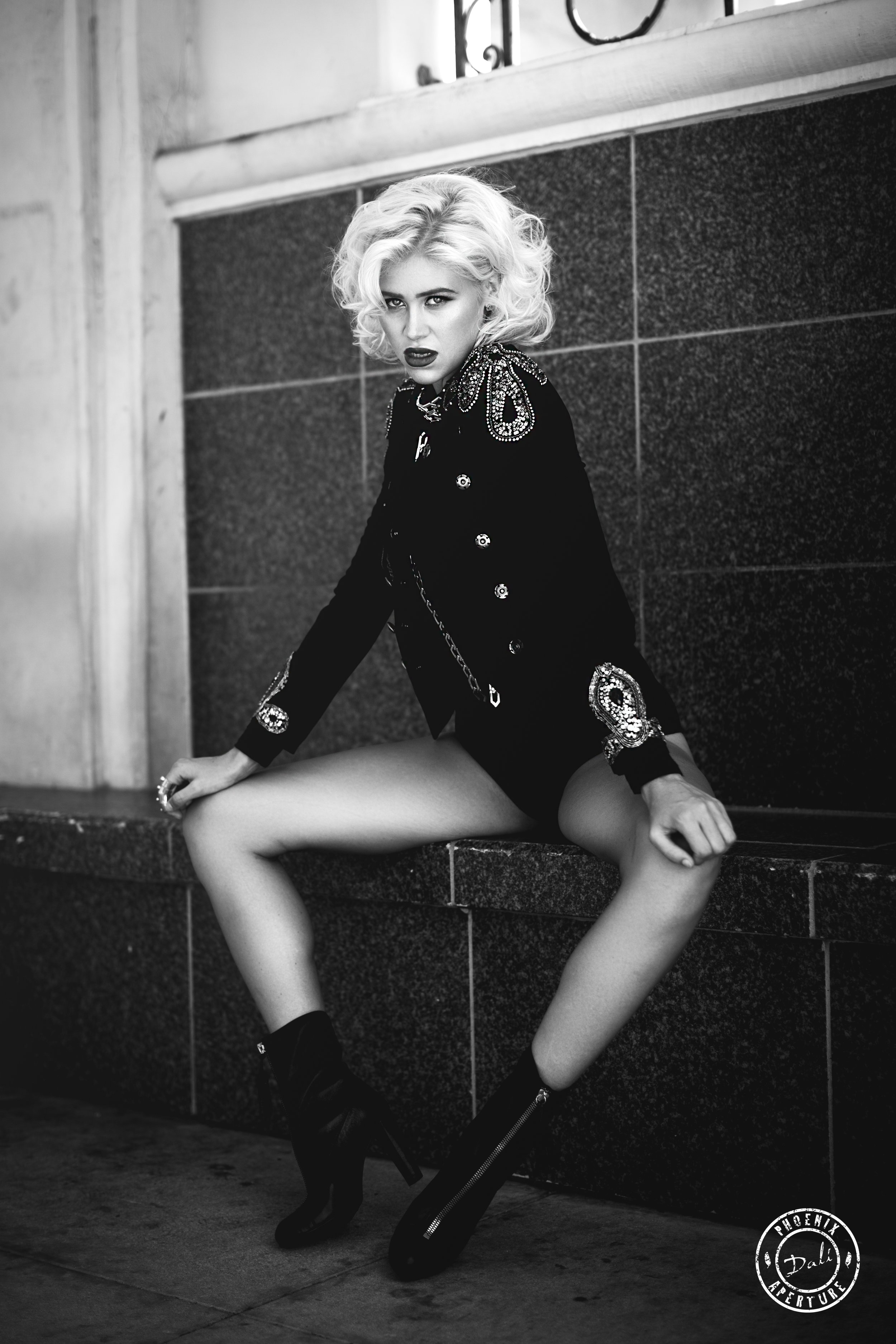 Emma Gradin-99-Edit.jpg