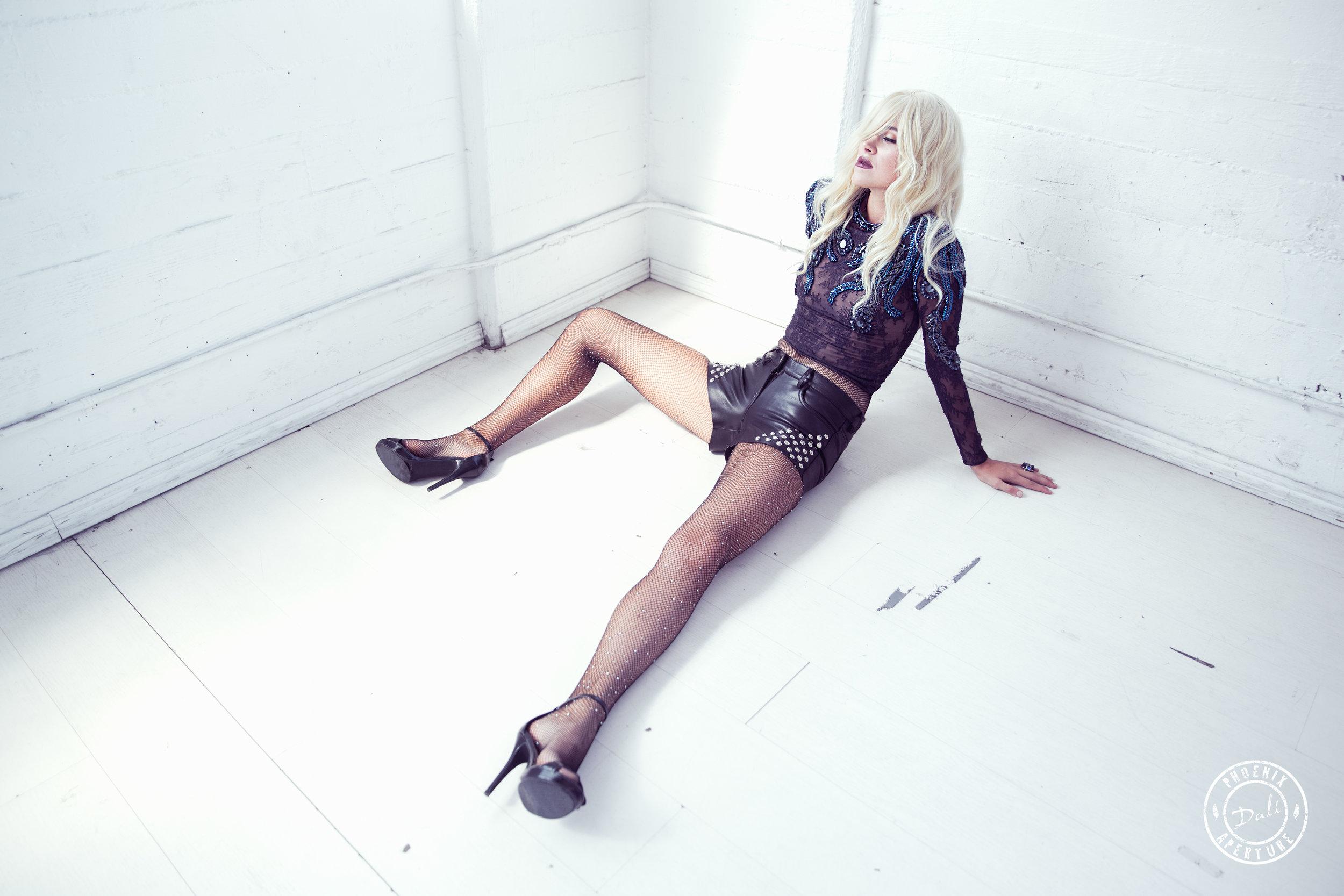 Emma Gradin-360-Edit.jpg