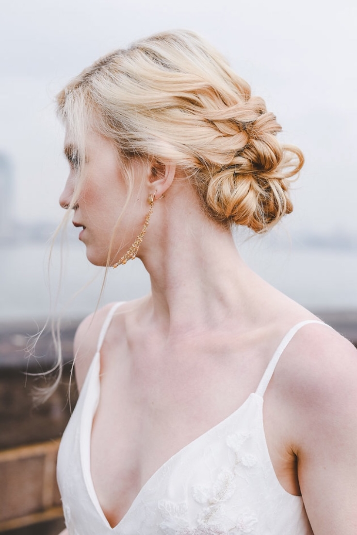 Chole  Hair by Emily  Make-up by Adriana